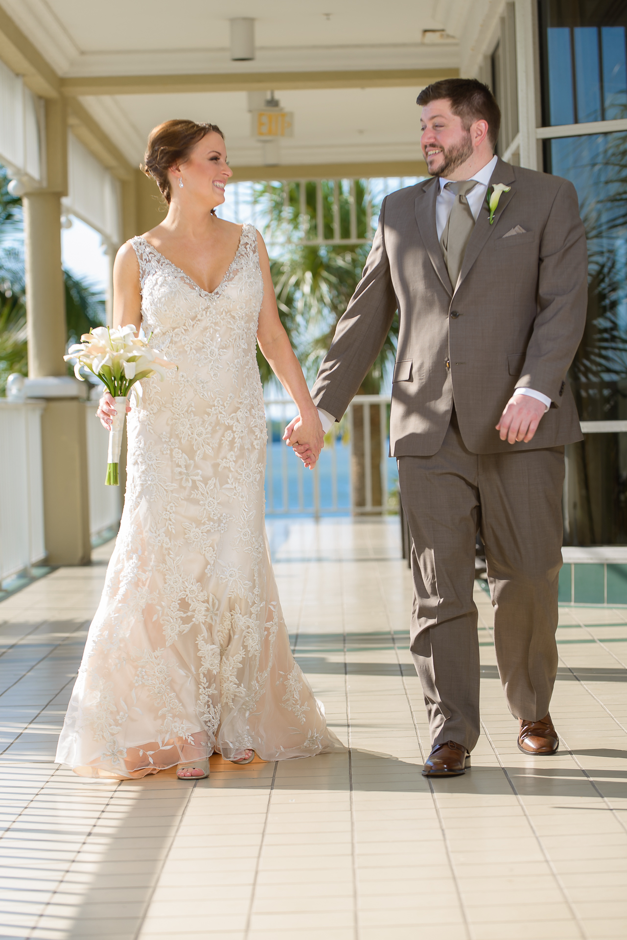 Amanda and Philip_Sanibel Marriott Resort_Wedding Photography-0013.jpg