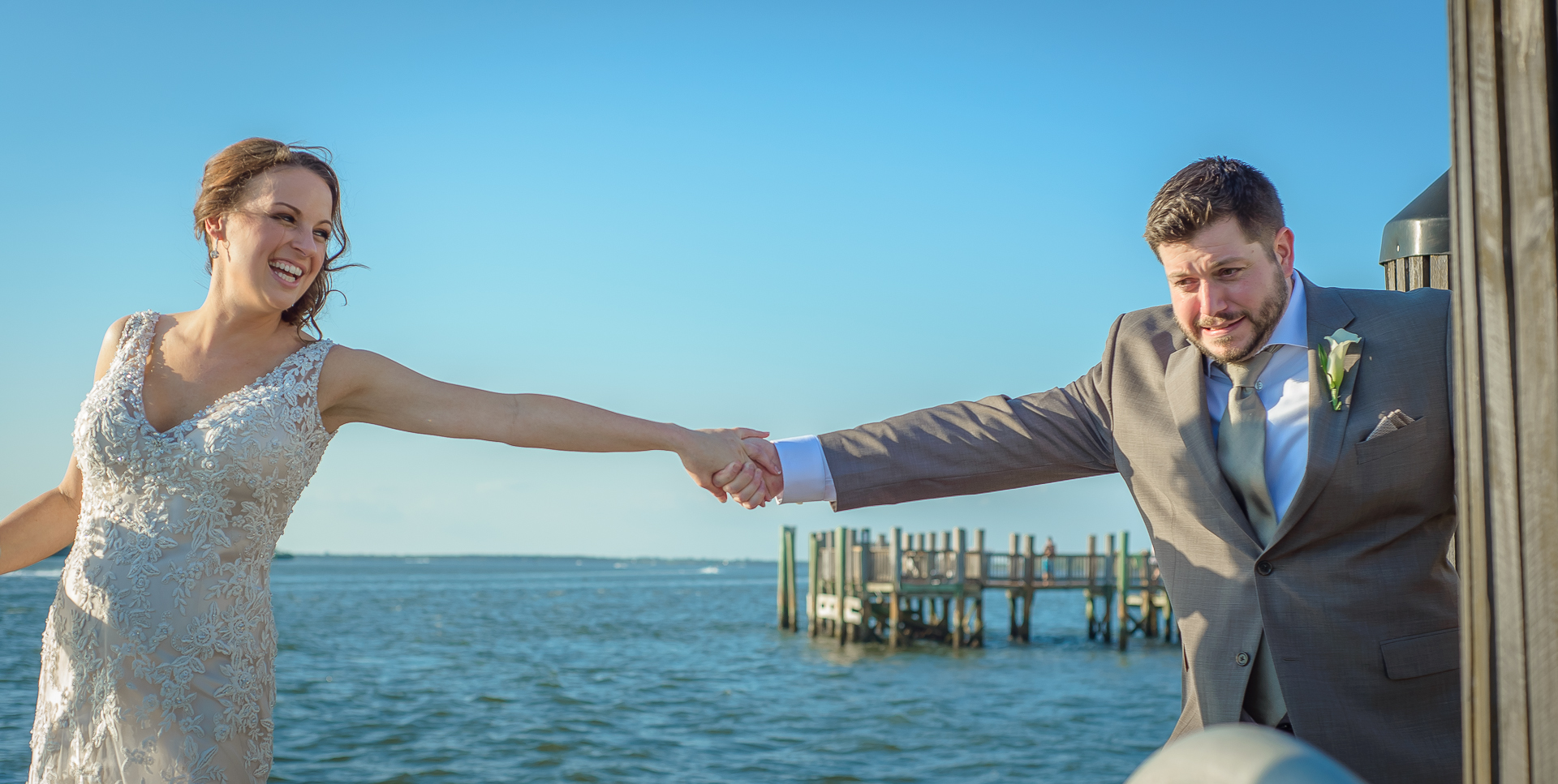 Amanda and Philip_Sanibel Marriott Resort_Wedding Photography-0021.jpg