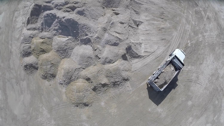 Aerial+Photography-dumptruck.jpg