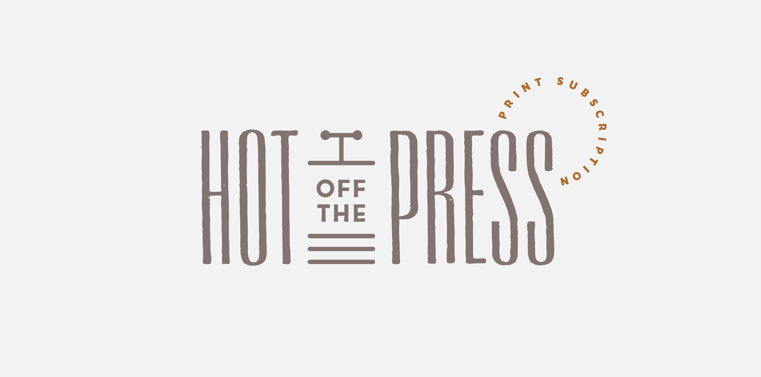 HotOffThePressLogo1_Web1500x745.png