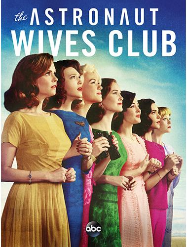 Astronaut-Wives-Club-500.jpg
