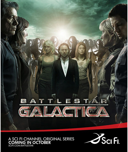 Battlestar-Galactica-500.jpg