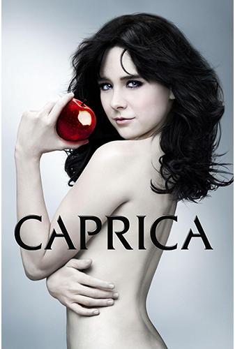Caprica-500.jpg