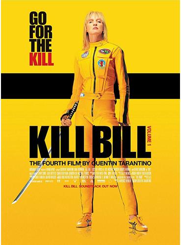 Kill-Bill-500.jpg