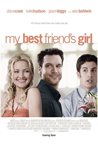 My-Best-Friends-Girl-500.jpg