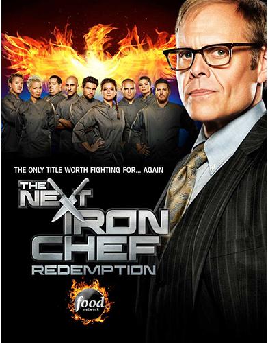 Next-Iron-Chef-redemption-500.jpg