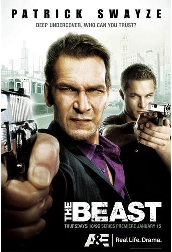 The-Beast-500.jpg