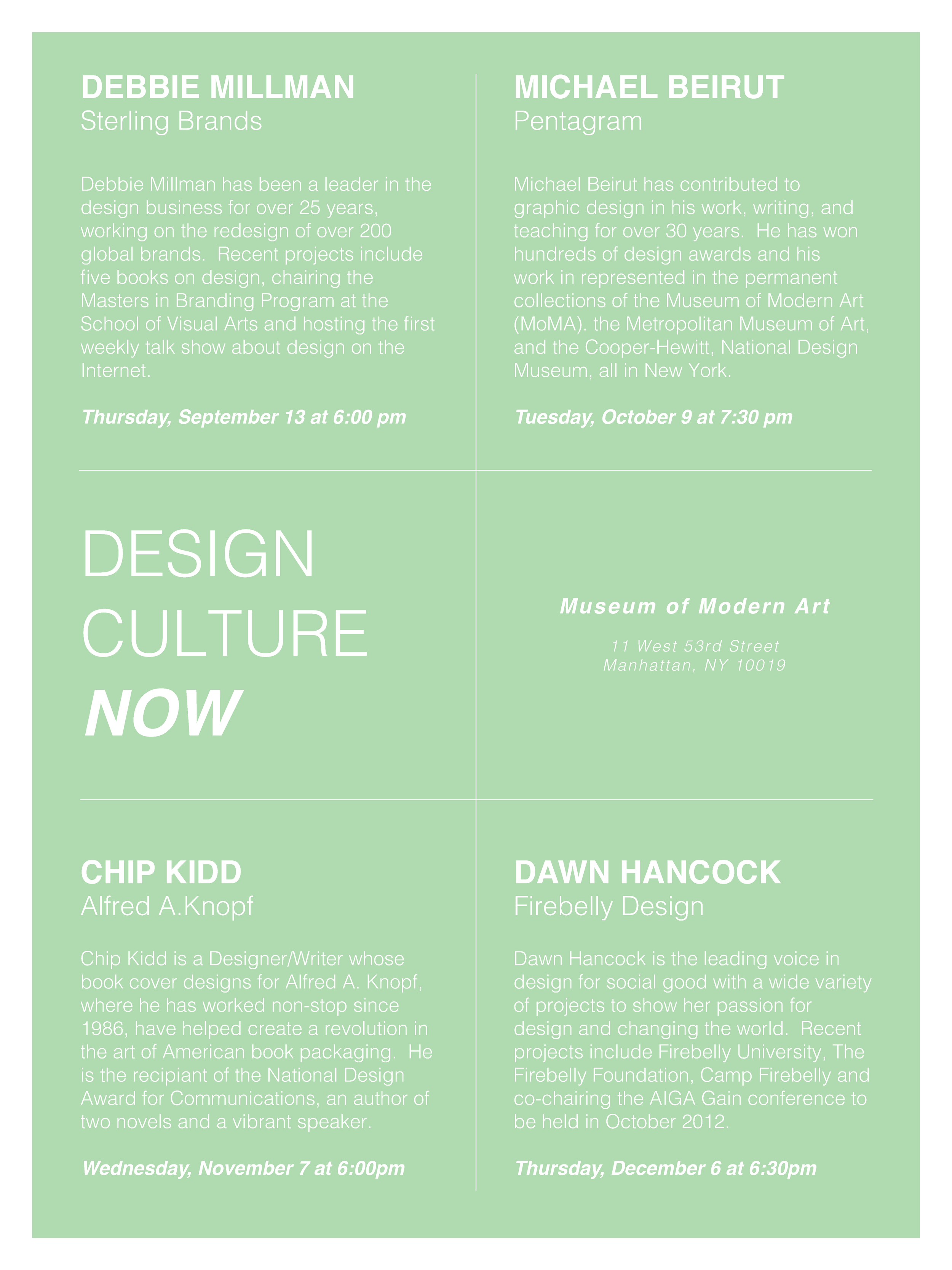 MoMA Poster (3)3.png