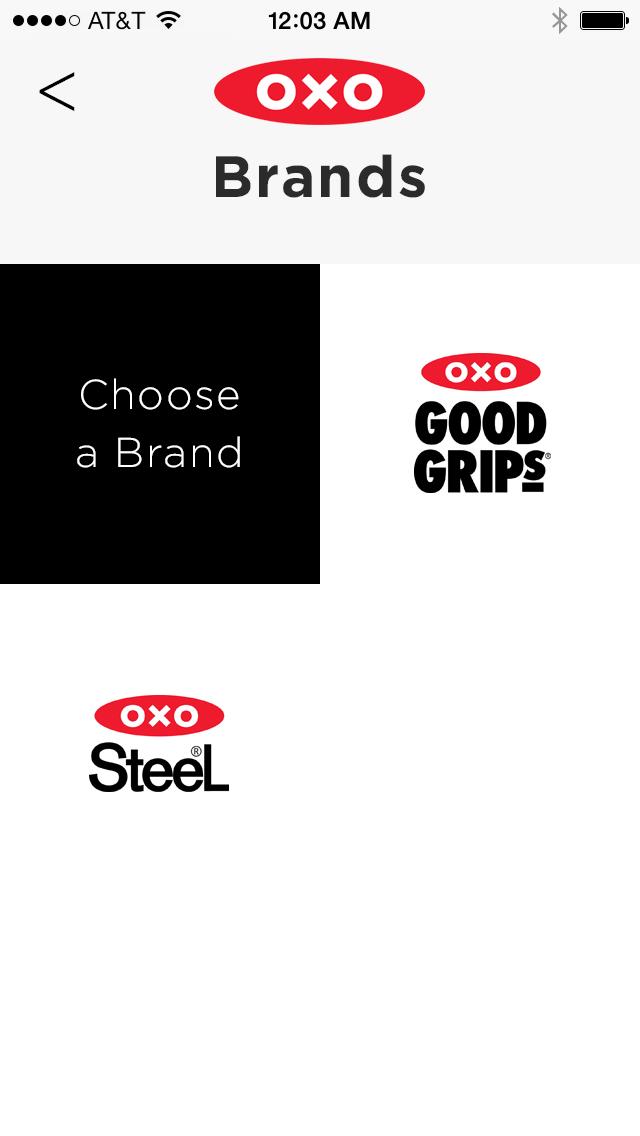 11 - brands.png