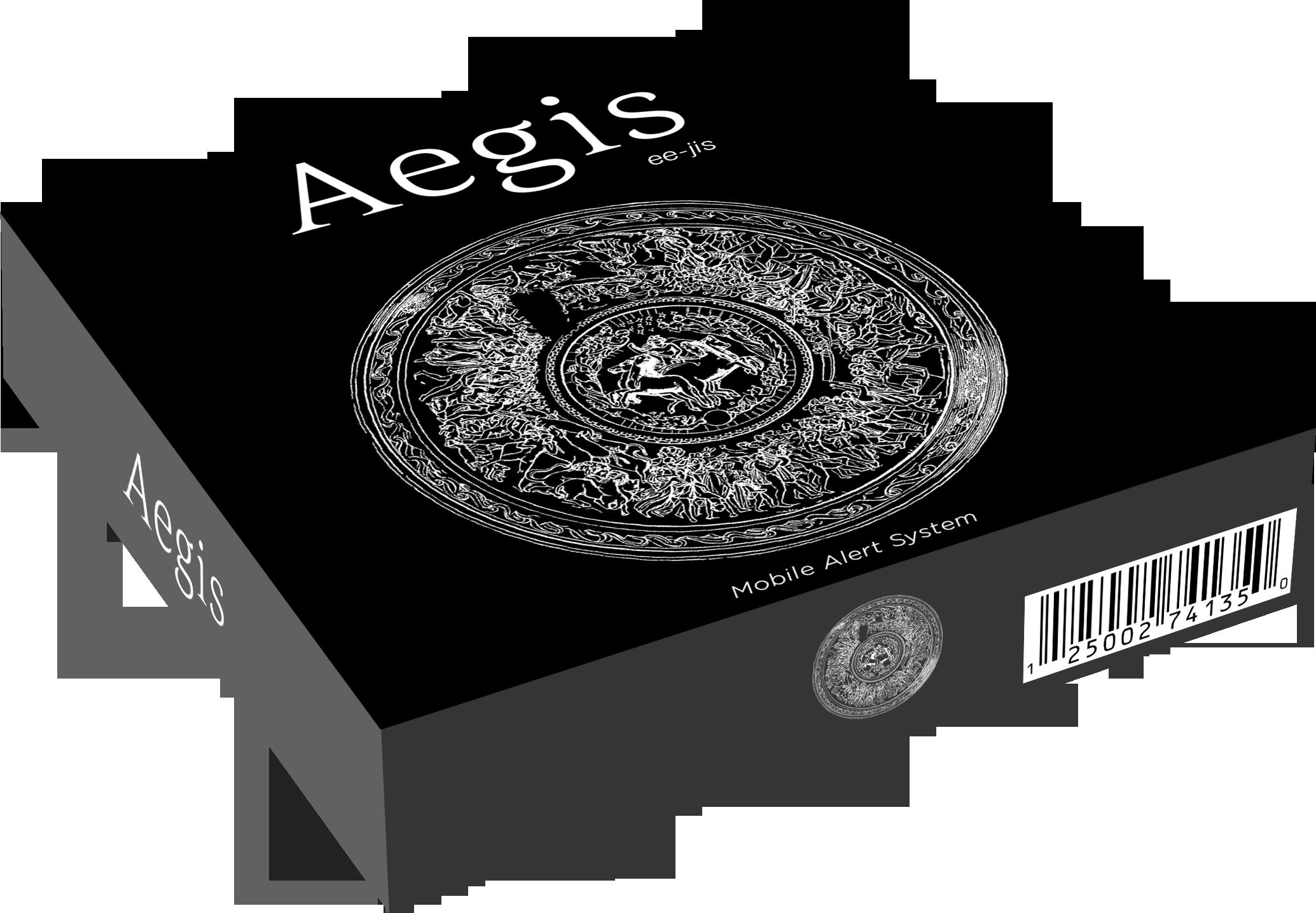 Aegis package