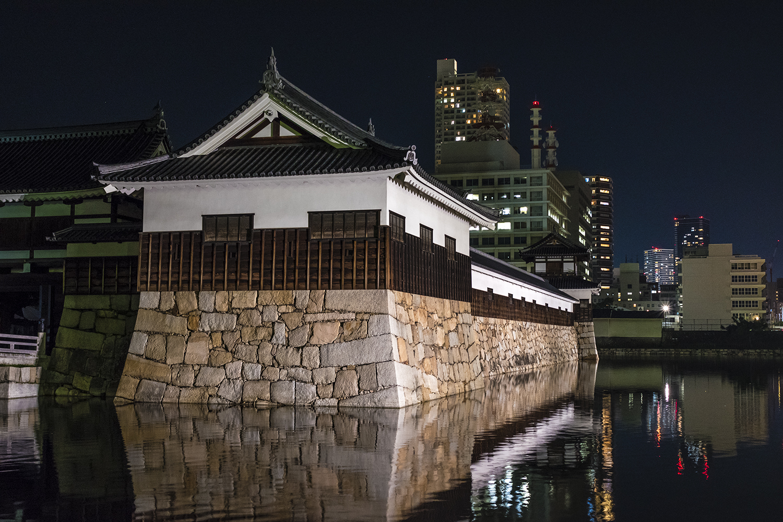 hiroshima castle.jpg