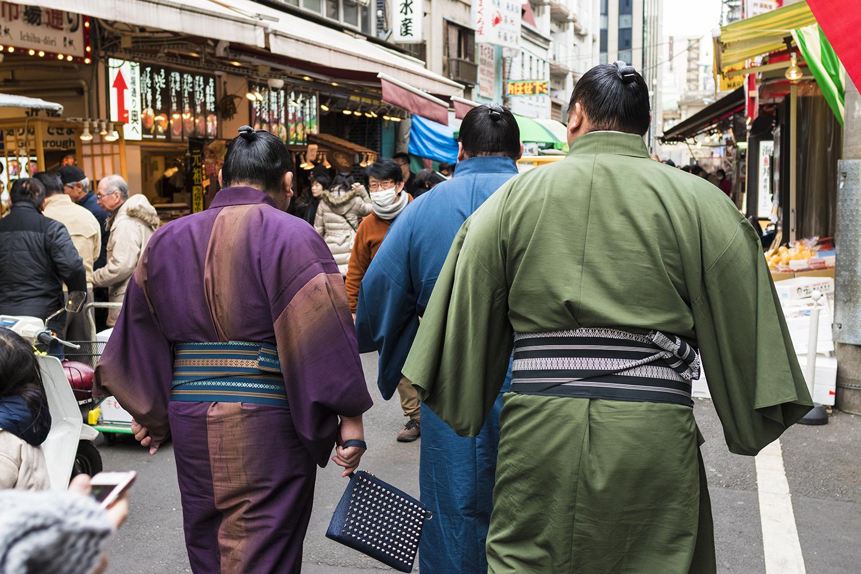 Sumo at Tsukiji.jpg