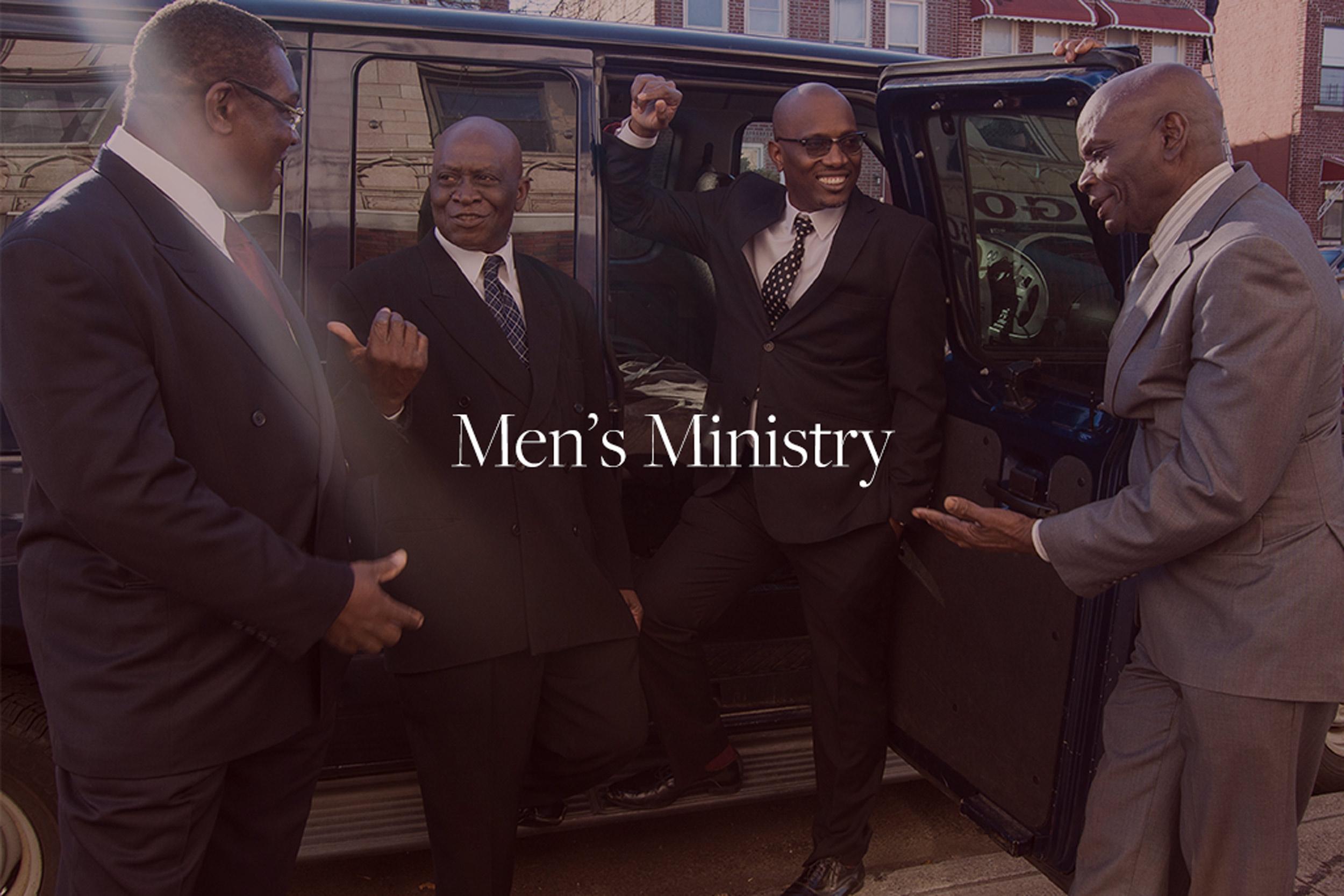 mens-ministry-app.jpg