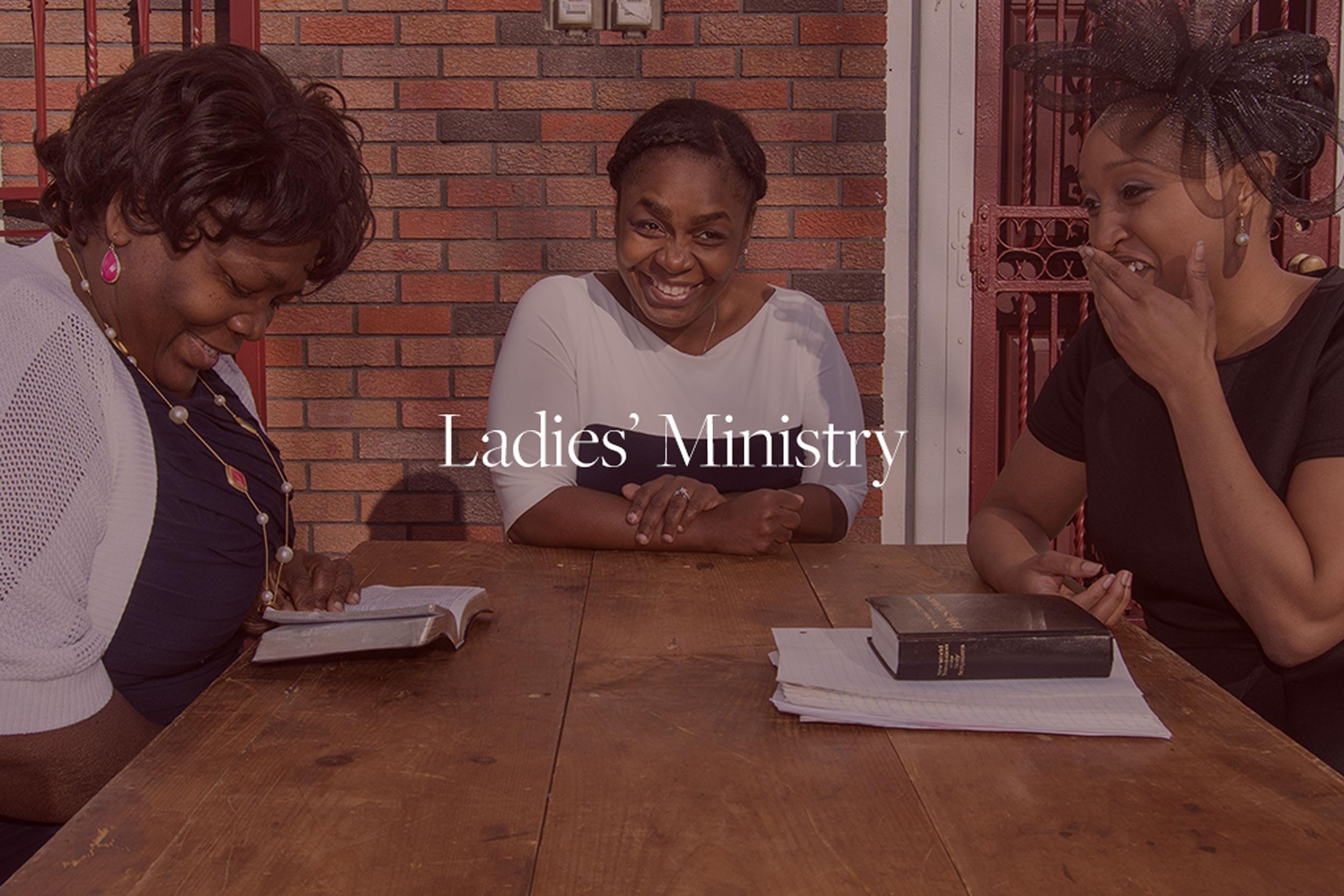 ladies-ministry-app.jpg