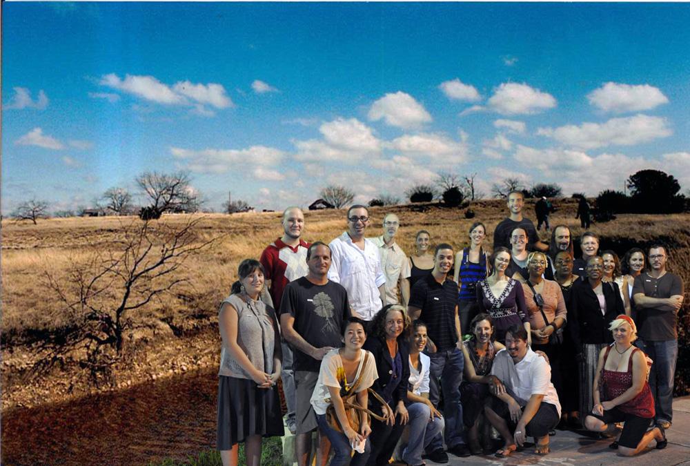 tour3_creek_em.jpg