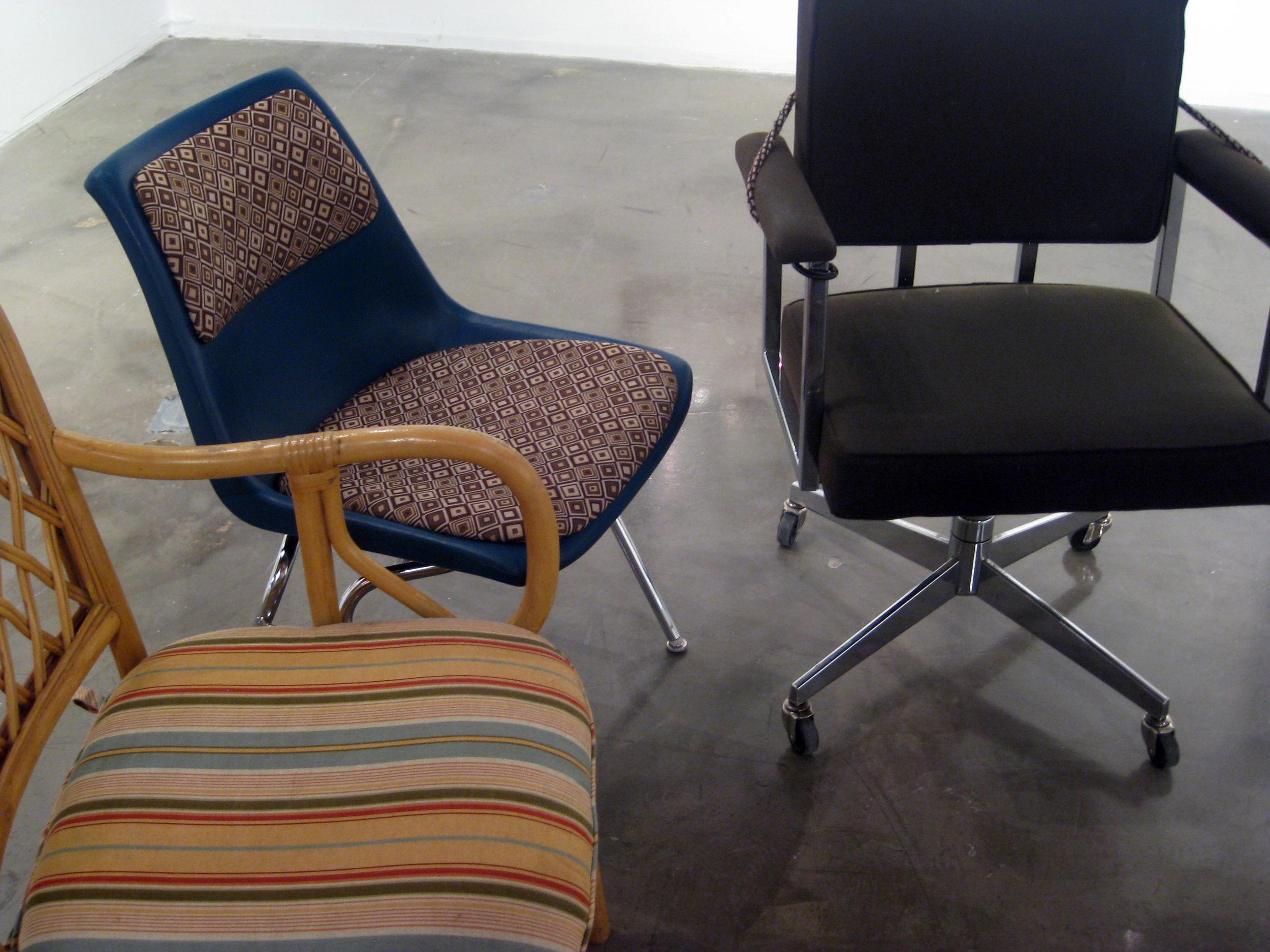 fixz chairs3.JPG