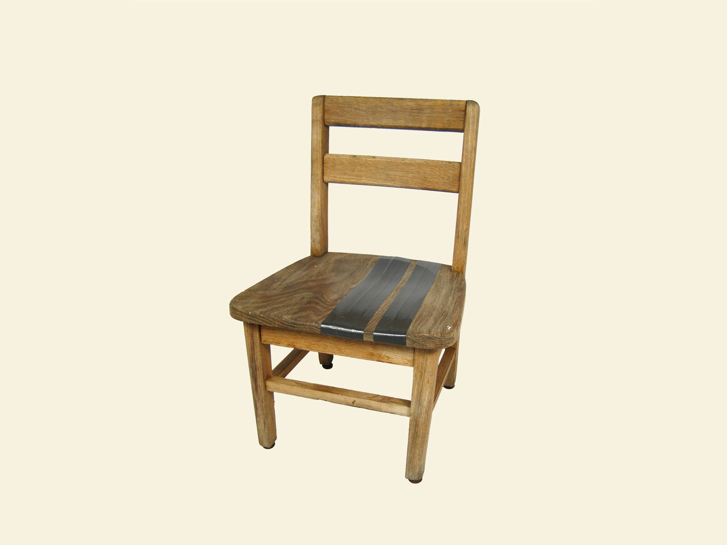 ffixed chair.jpg