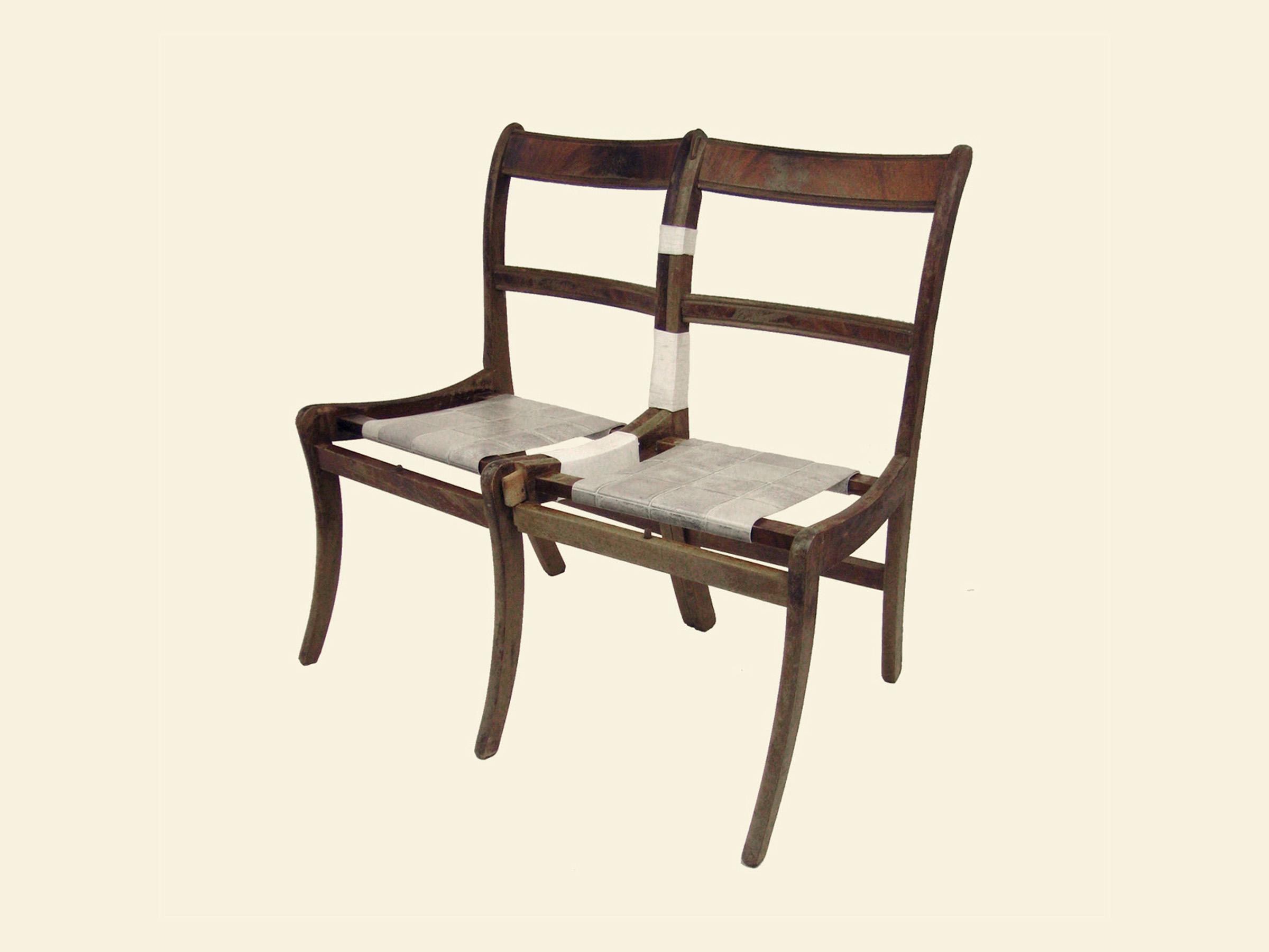 ffixed diningchairs.jpg
