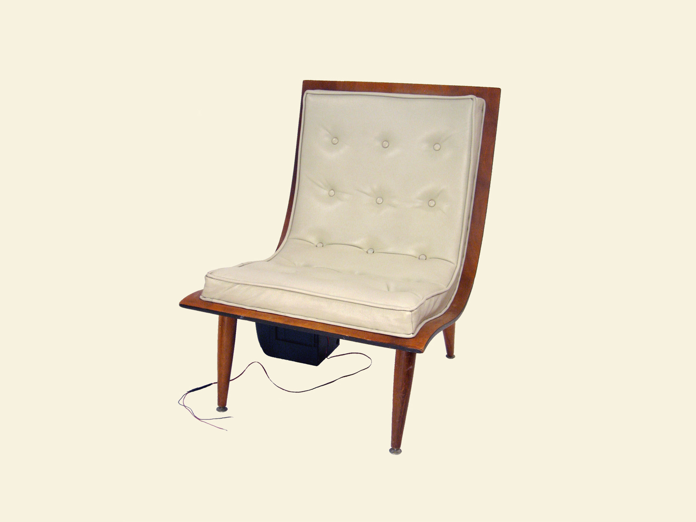 ffixed loungechair.jpg