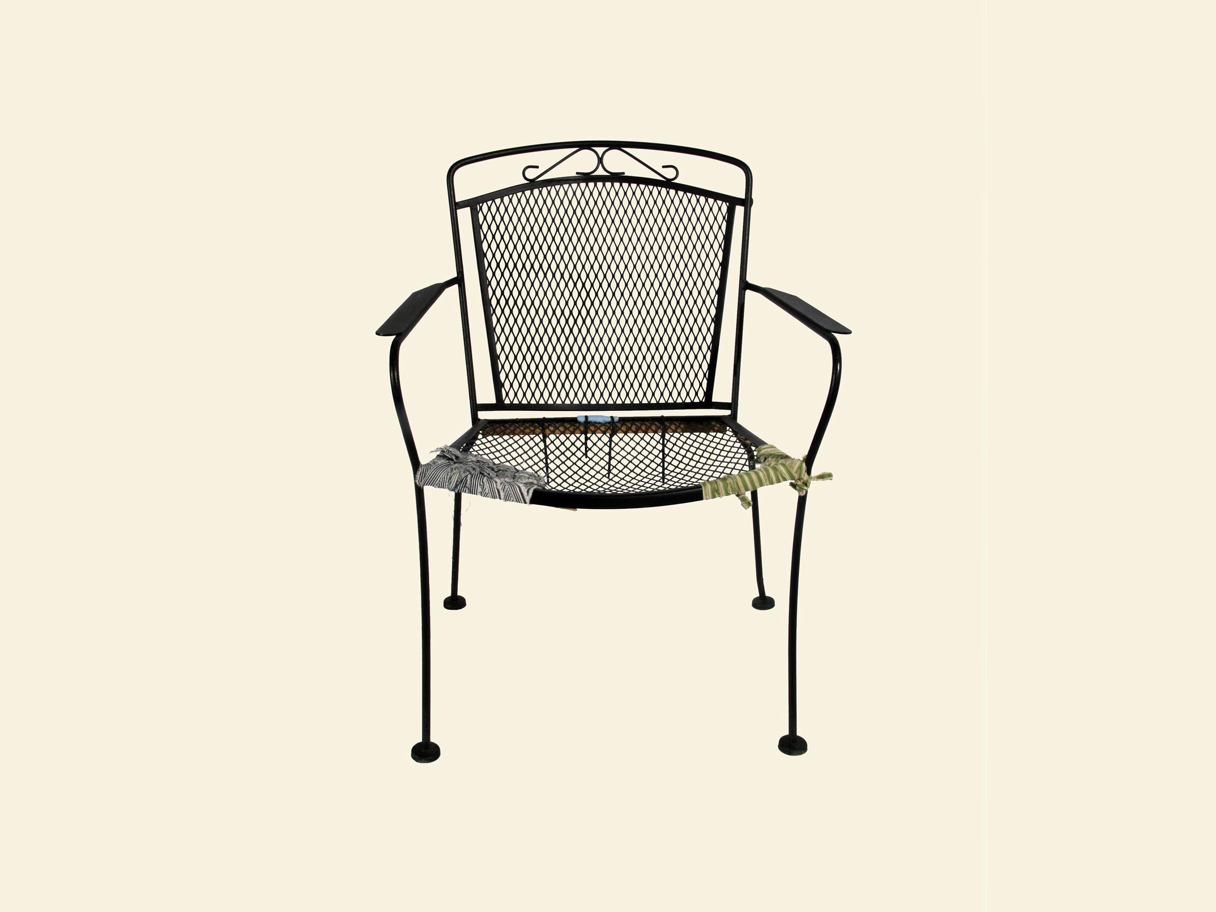 ffixed patio chair.jpg