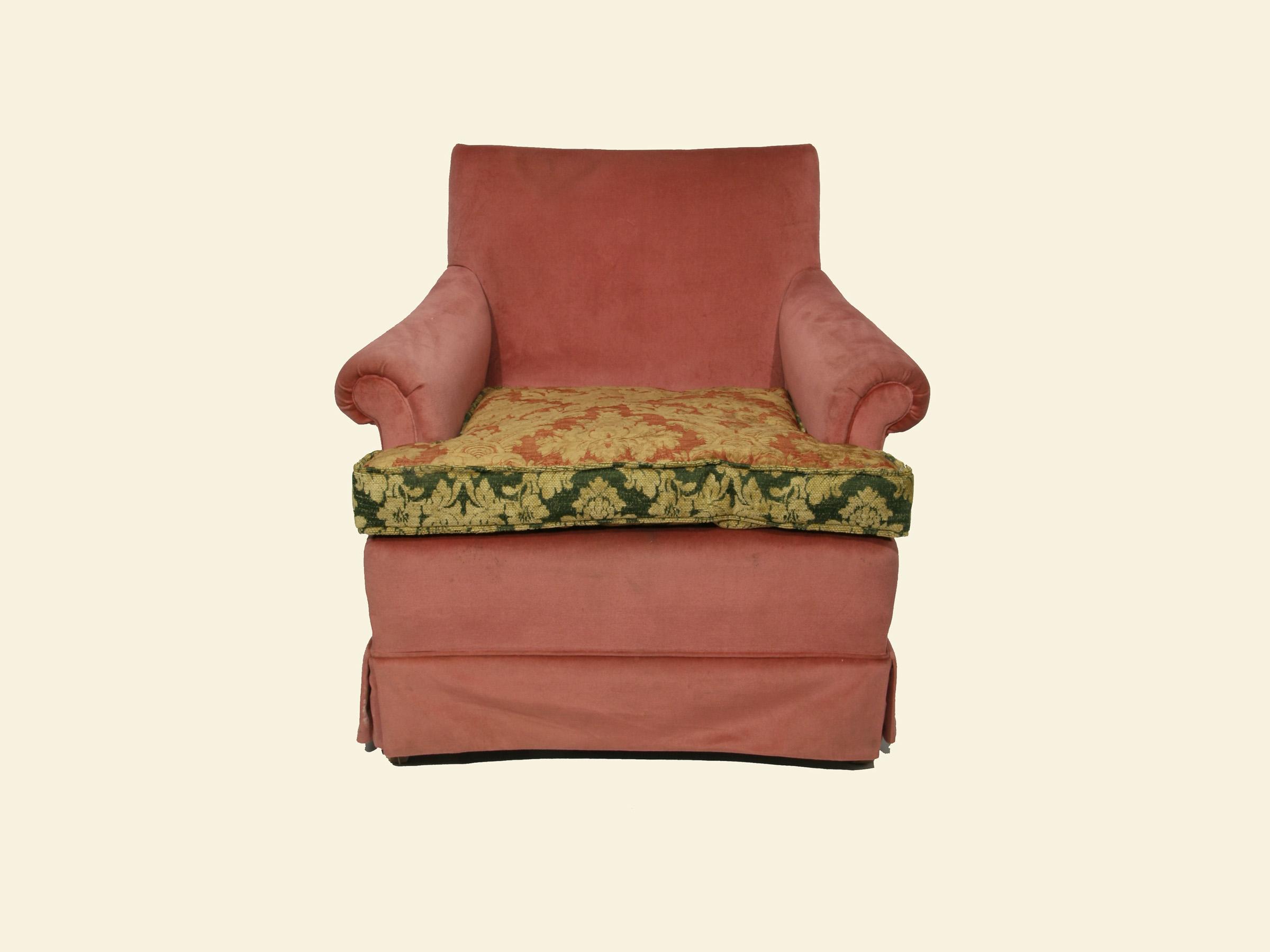 ffixed pink armchair orange cushion.jpg