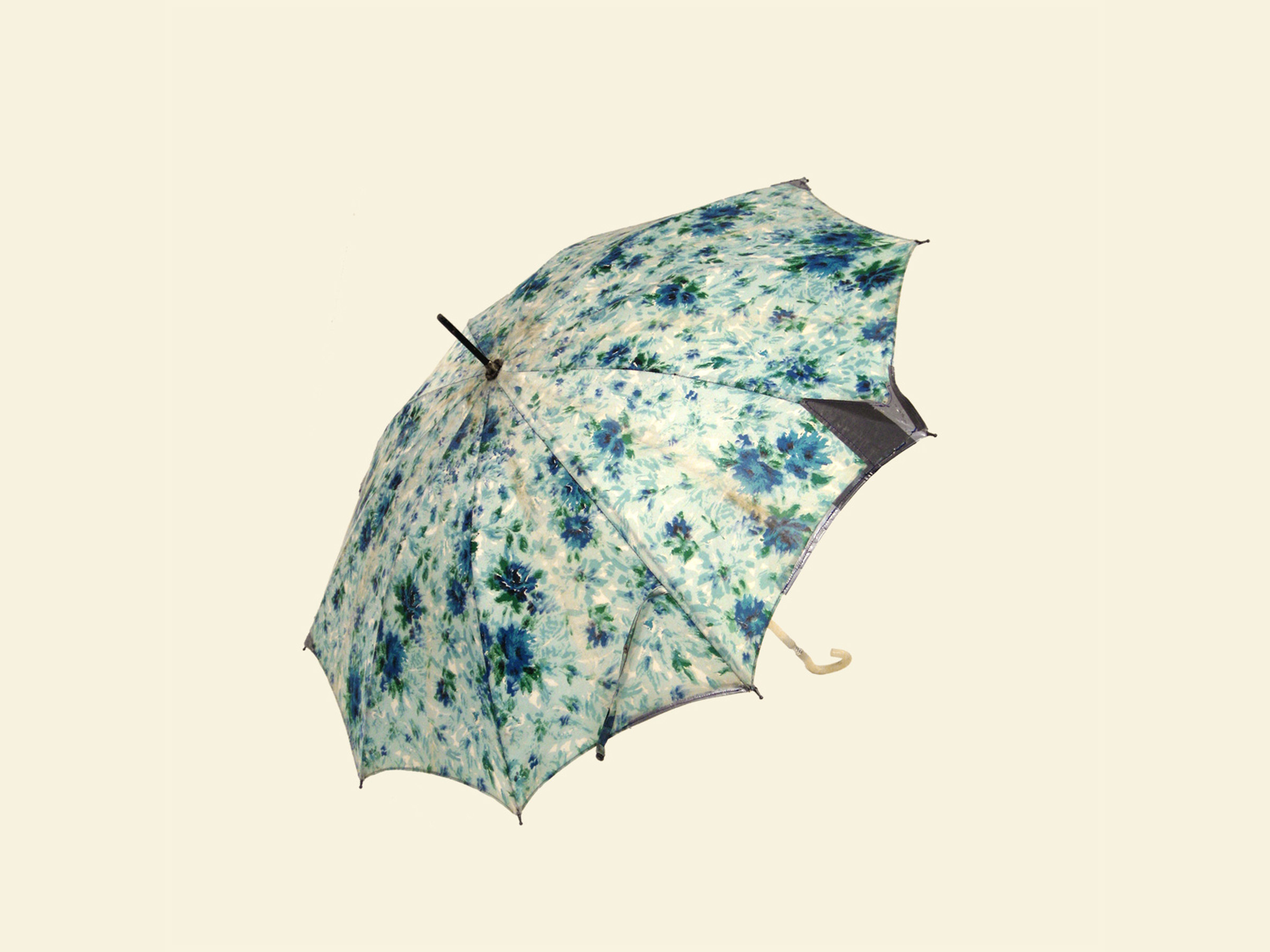ffixed umbrellanew.jpg