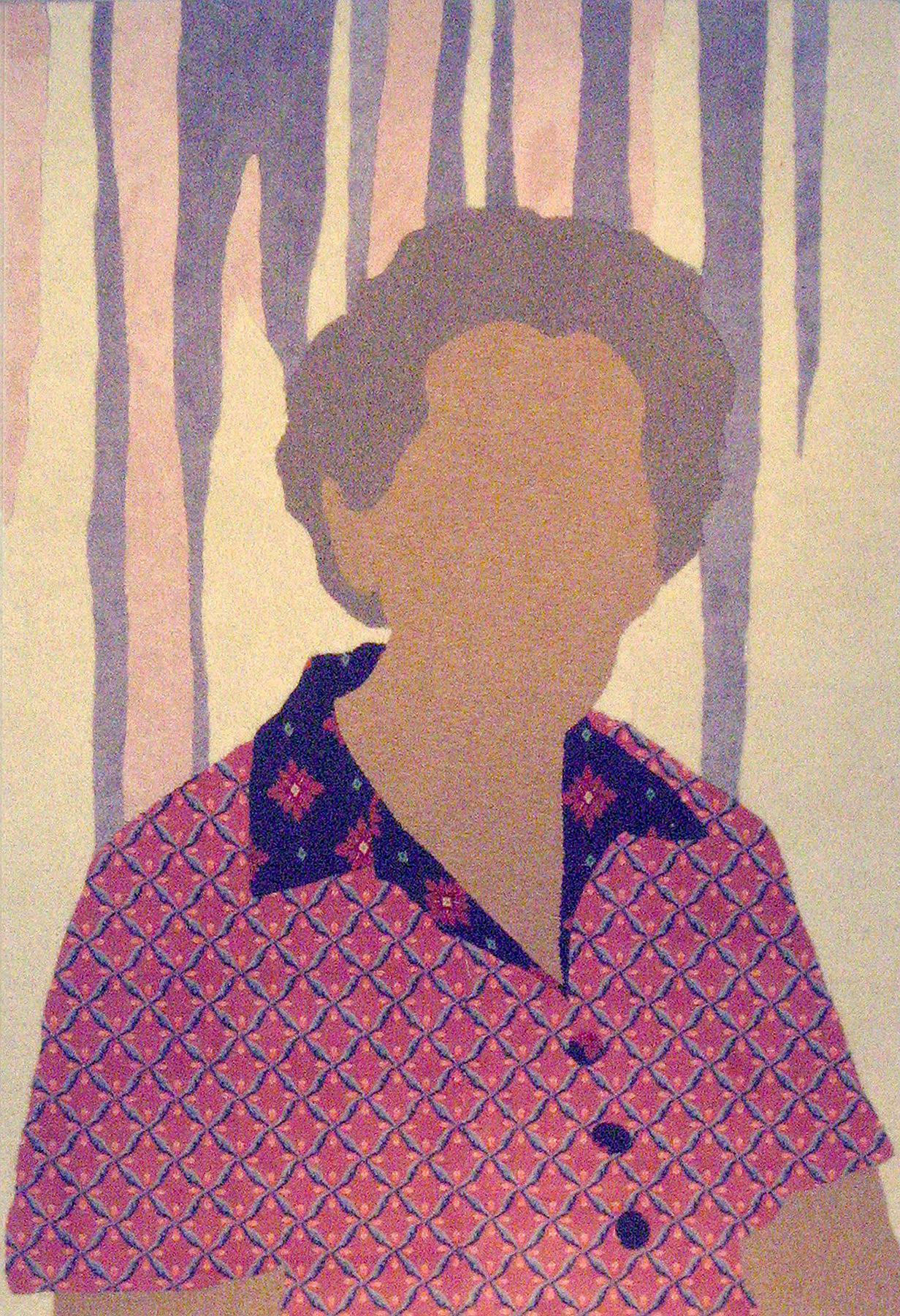 Grandma circa 1979.jpg