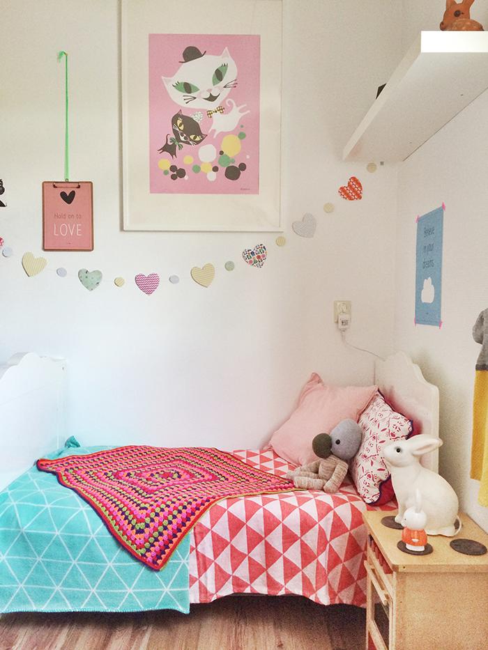 Elske Leenstra Yfke's room.png