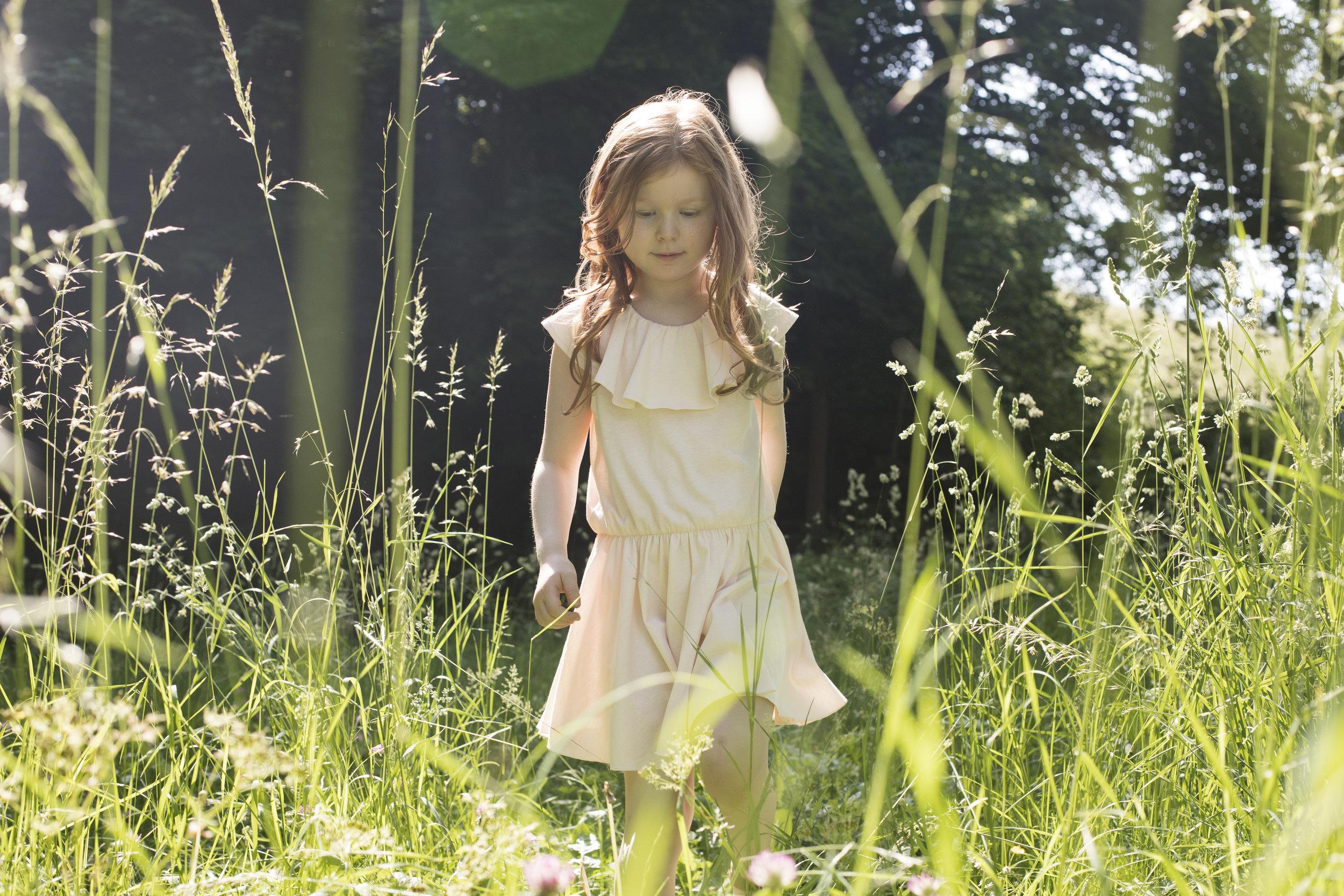 minimalisma_SS2018 Liberty dress in pale blush.jpg