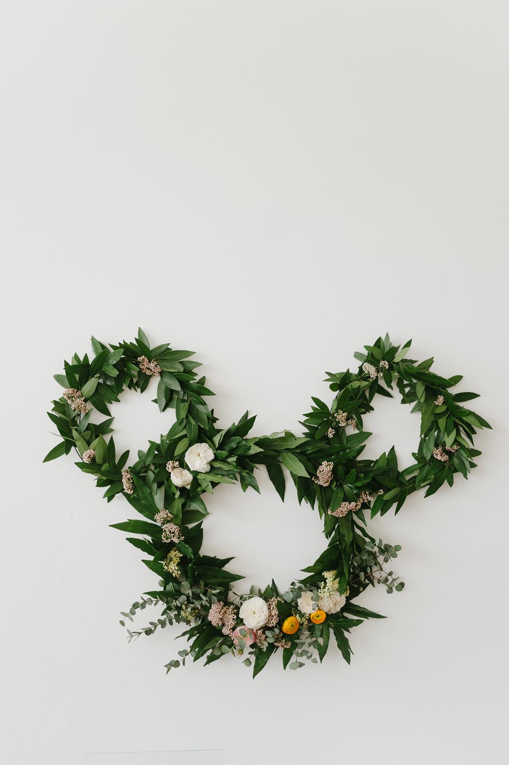 BEIJOS_DISNEY 2018-1.jpg