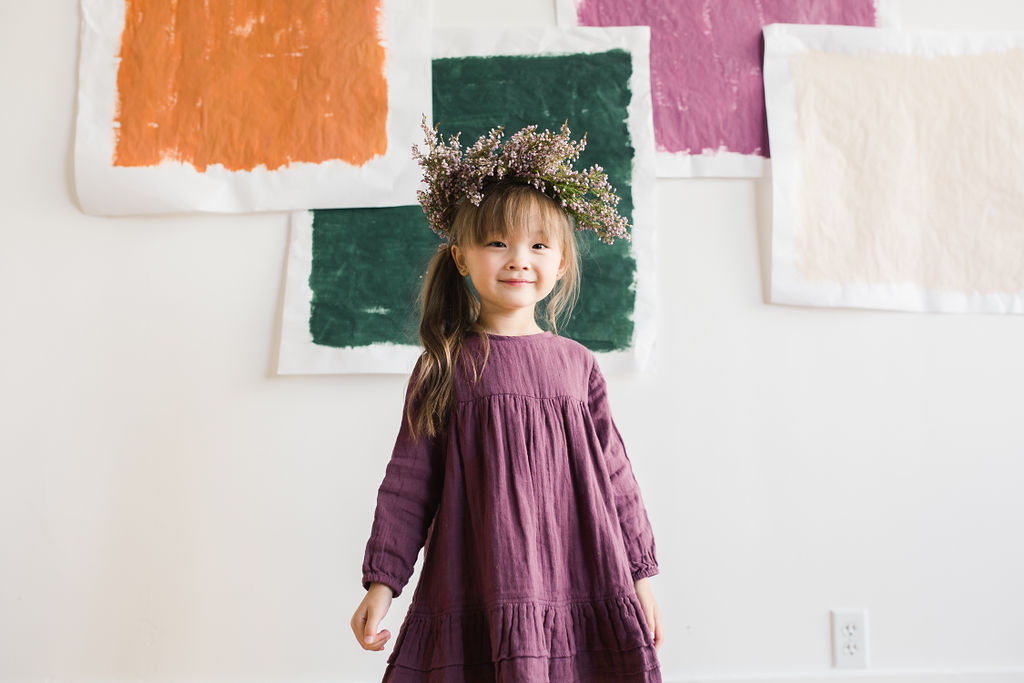 canvashousedesigns-holiday2018_0195.jpg