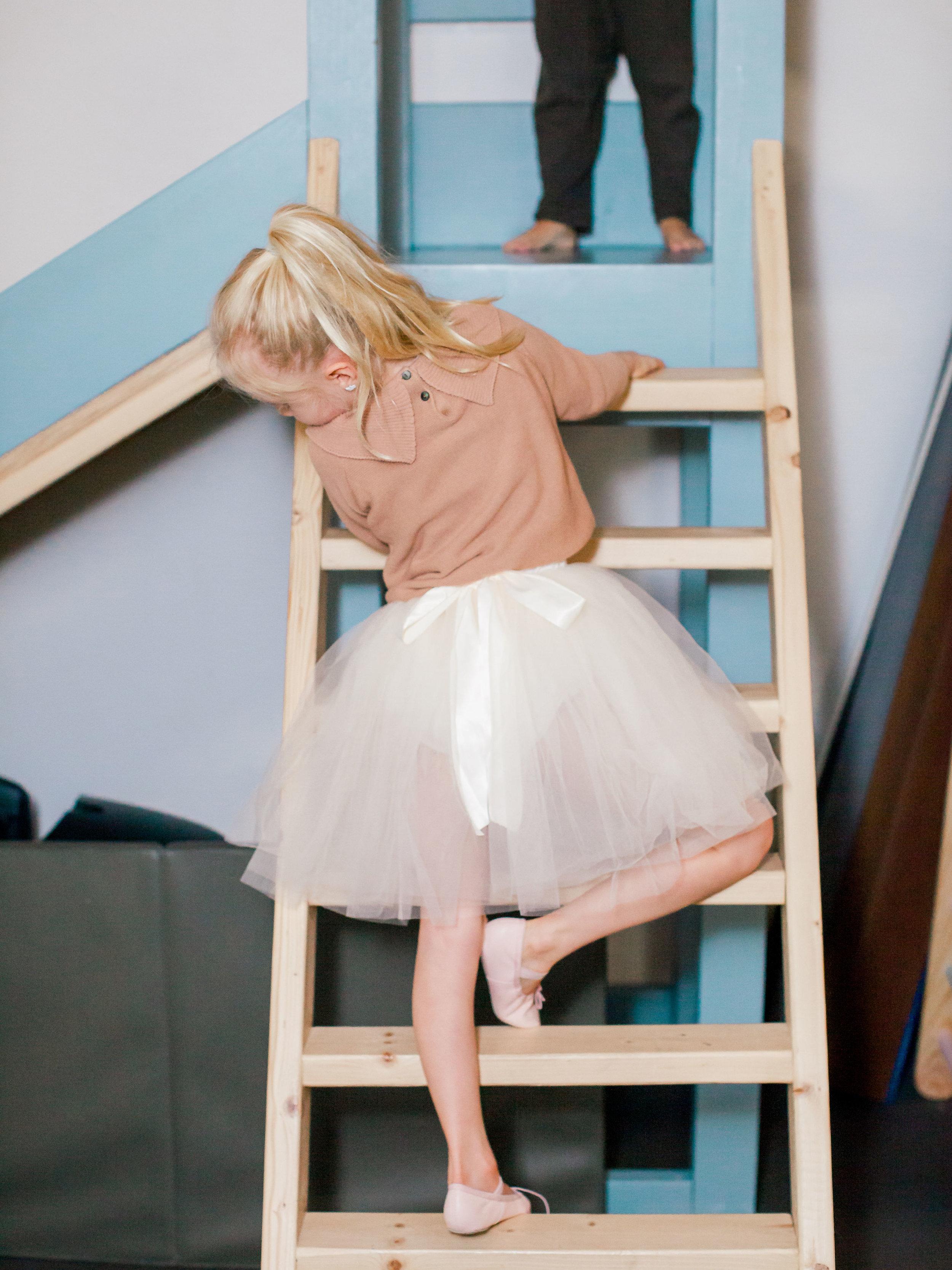 TiffanyAmberPhotography-MiniStyleMagThanksgivingShoot-210.jpg