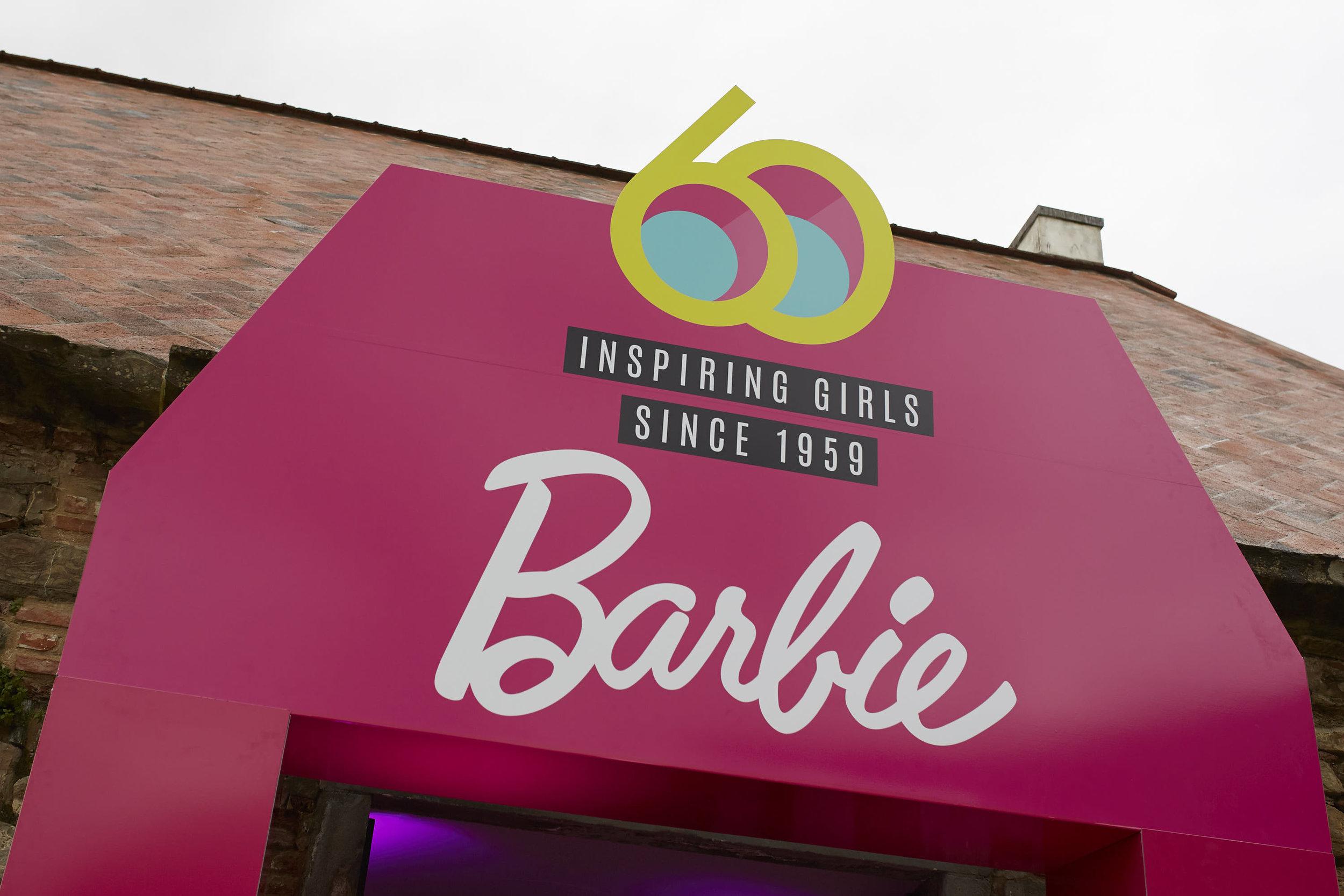 PB88_Barbie_002.jpg