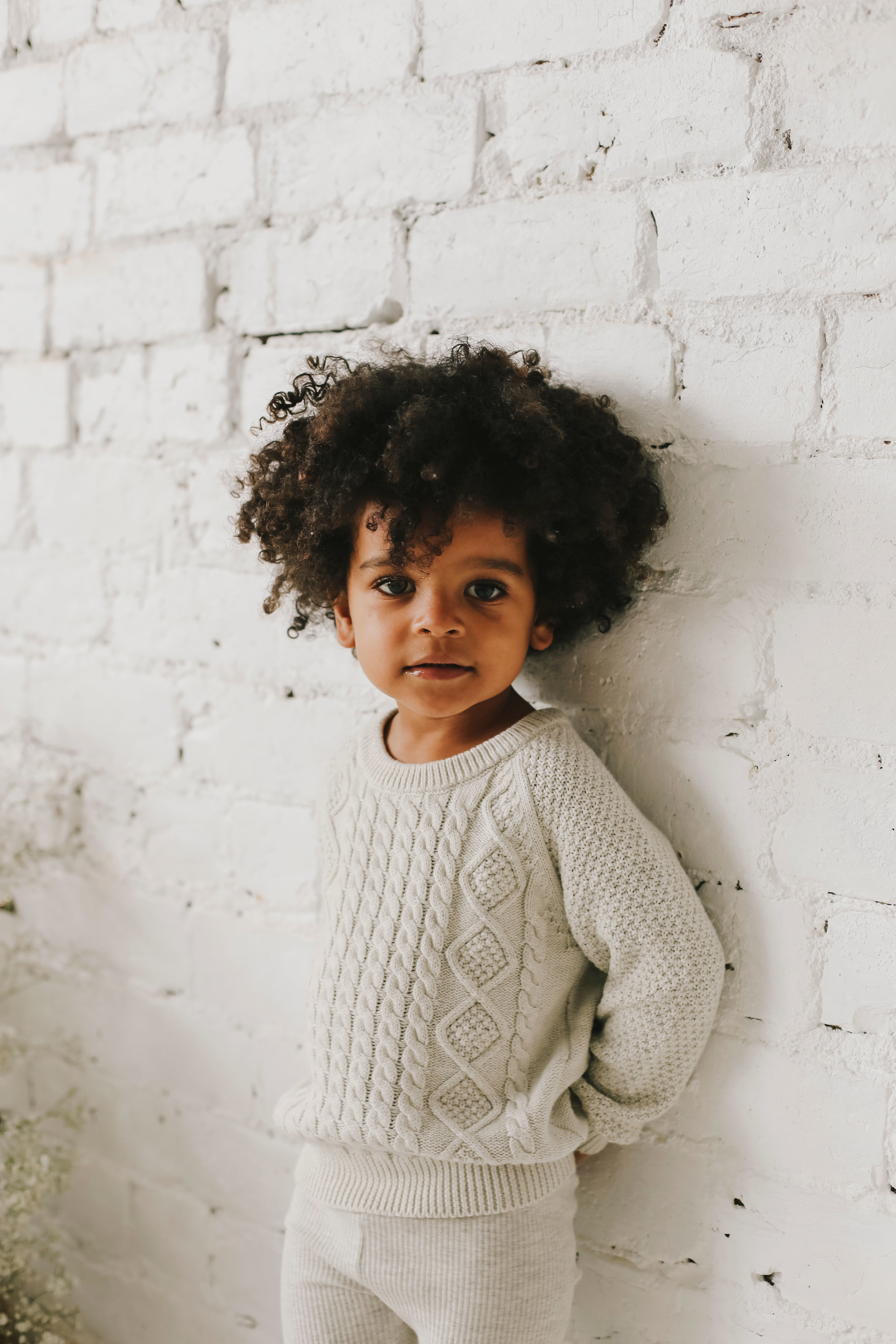 JamieKay_AW19_CottonKnit_CableSweater_Oatmeal_One.jpg