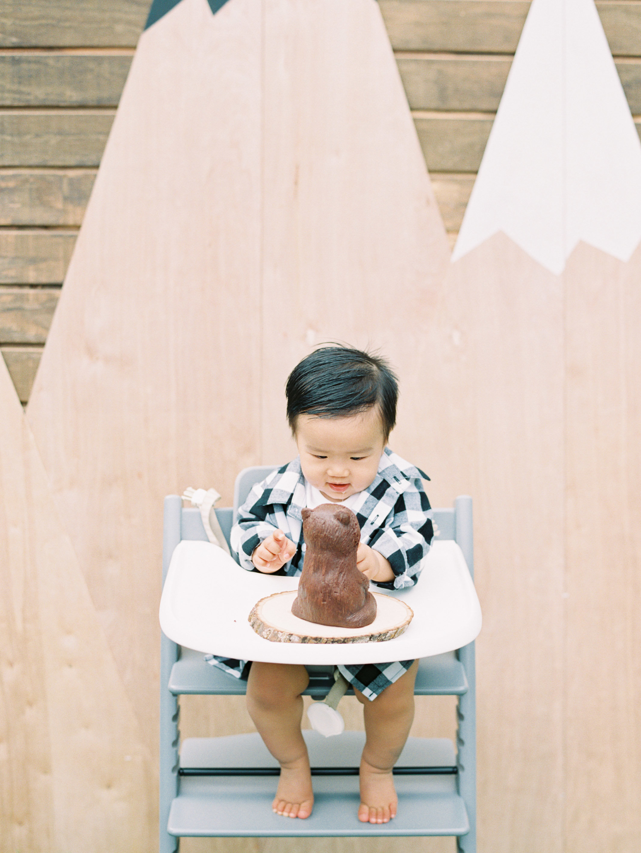 TIFFANYAMBERPHOTOGRAPHY-GUS1STBIRTHDAY-152.jpg