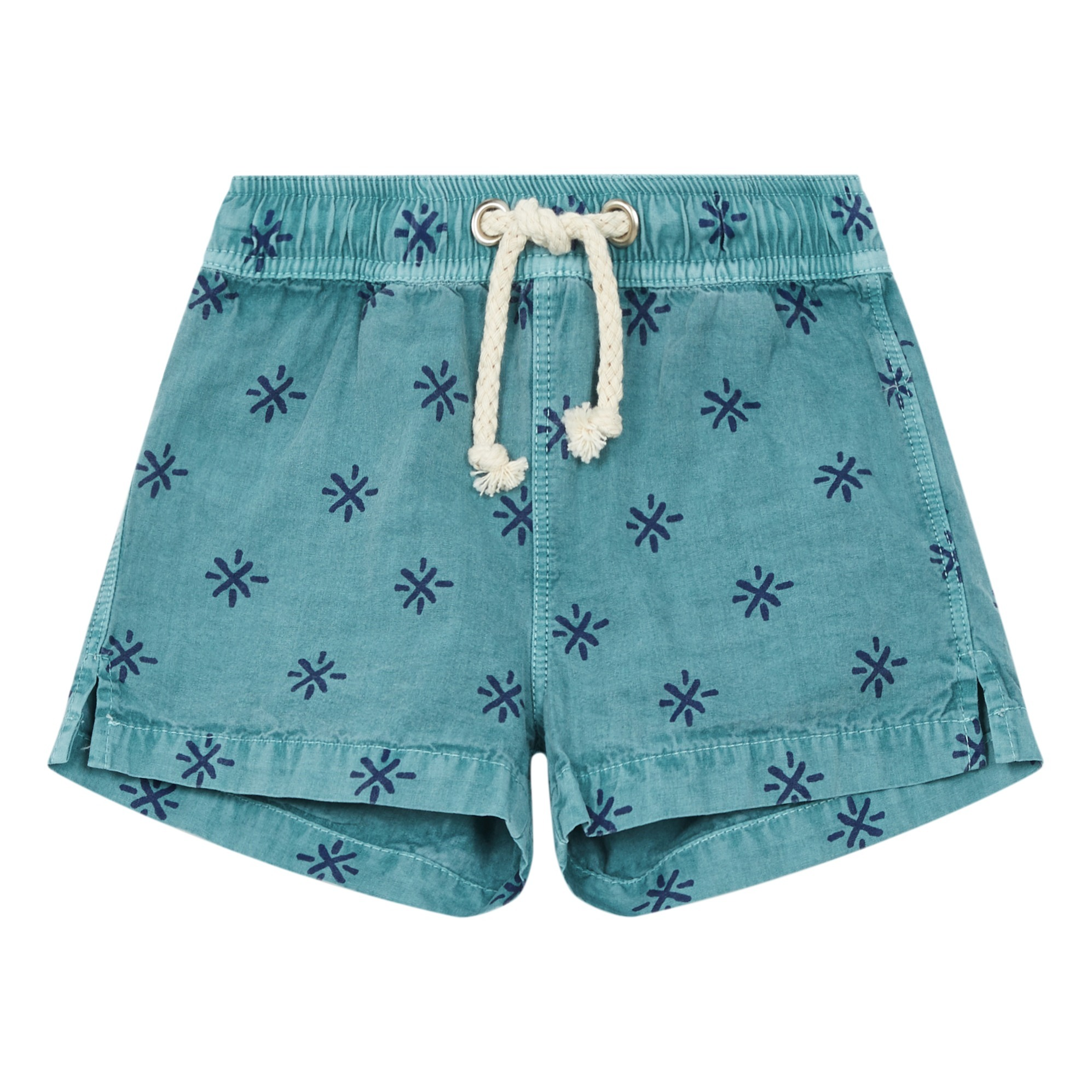 hansel-swim-shorts.jpg