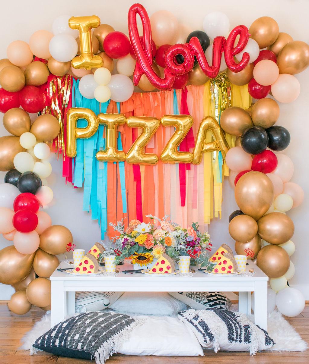 PizzaParty(10of129).jpg