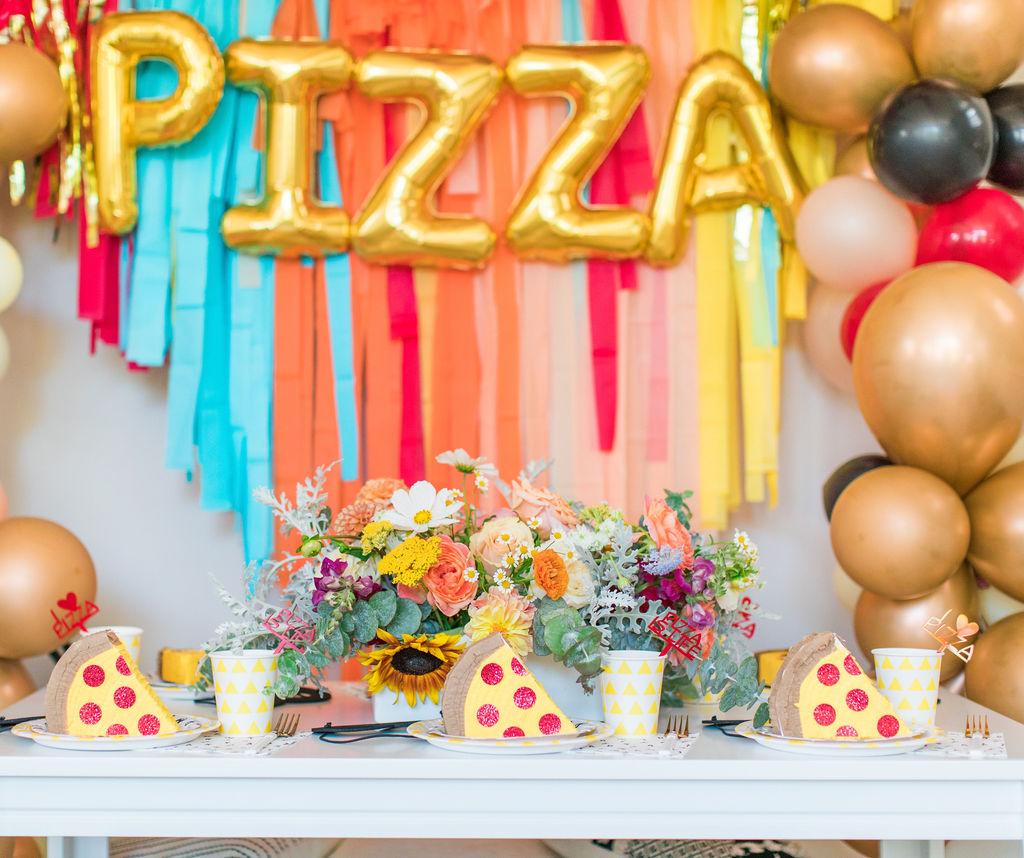 PizzaParty(25of129).jpg
