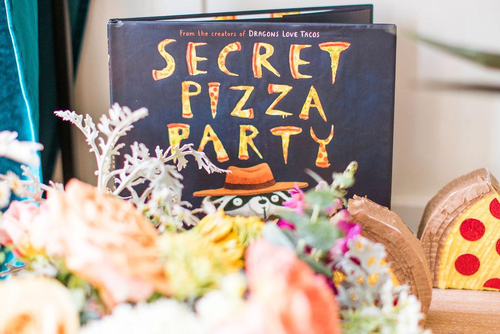 PizzaParty(57of129).jpg