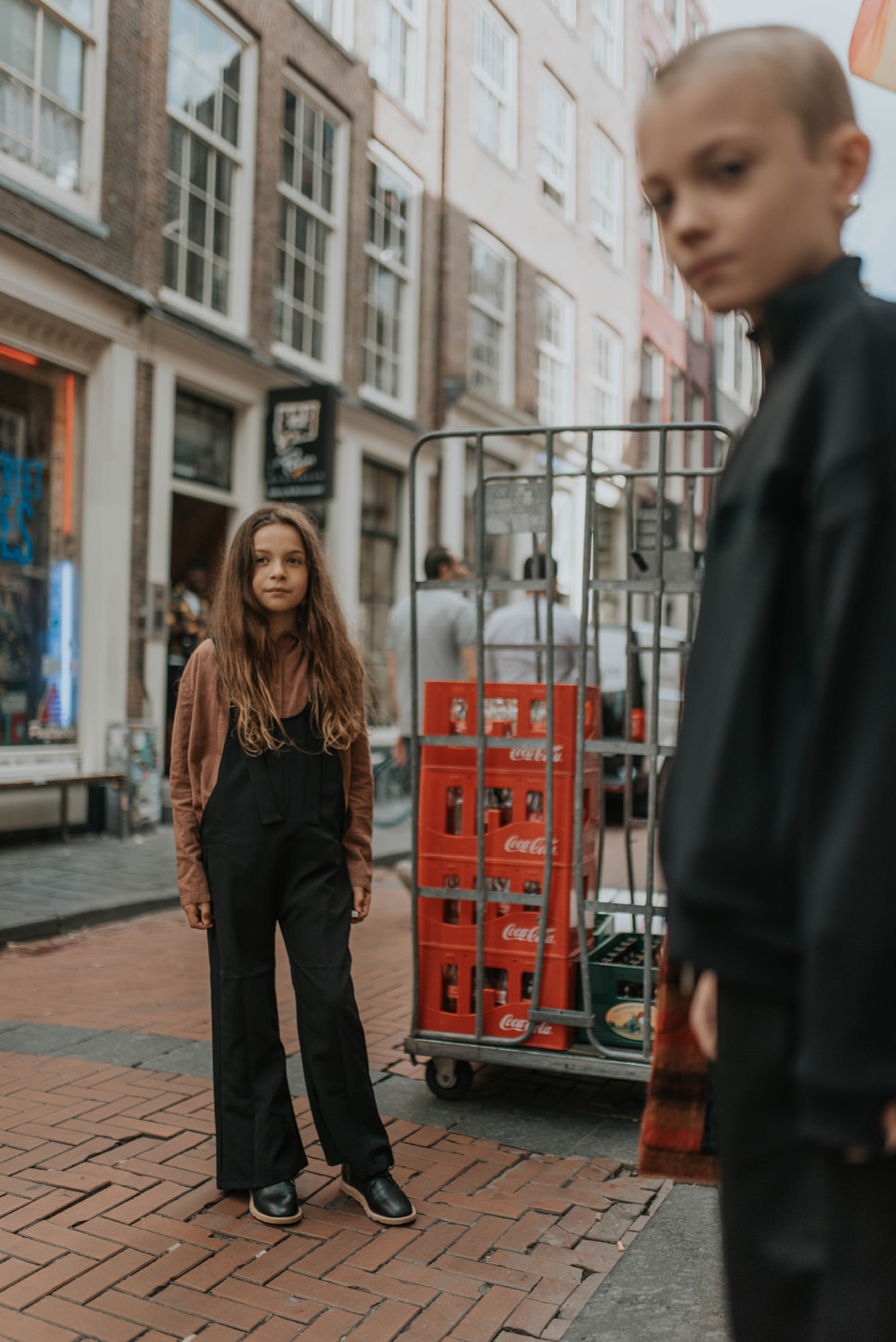 Making Waves on the Streets of Amsterdam 20.jpg
