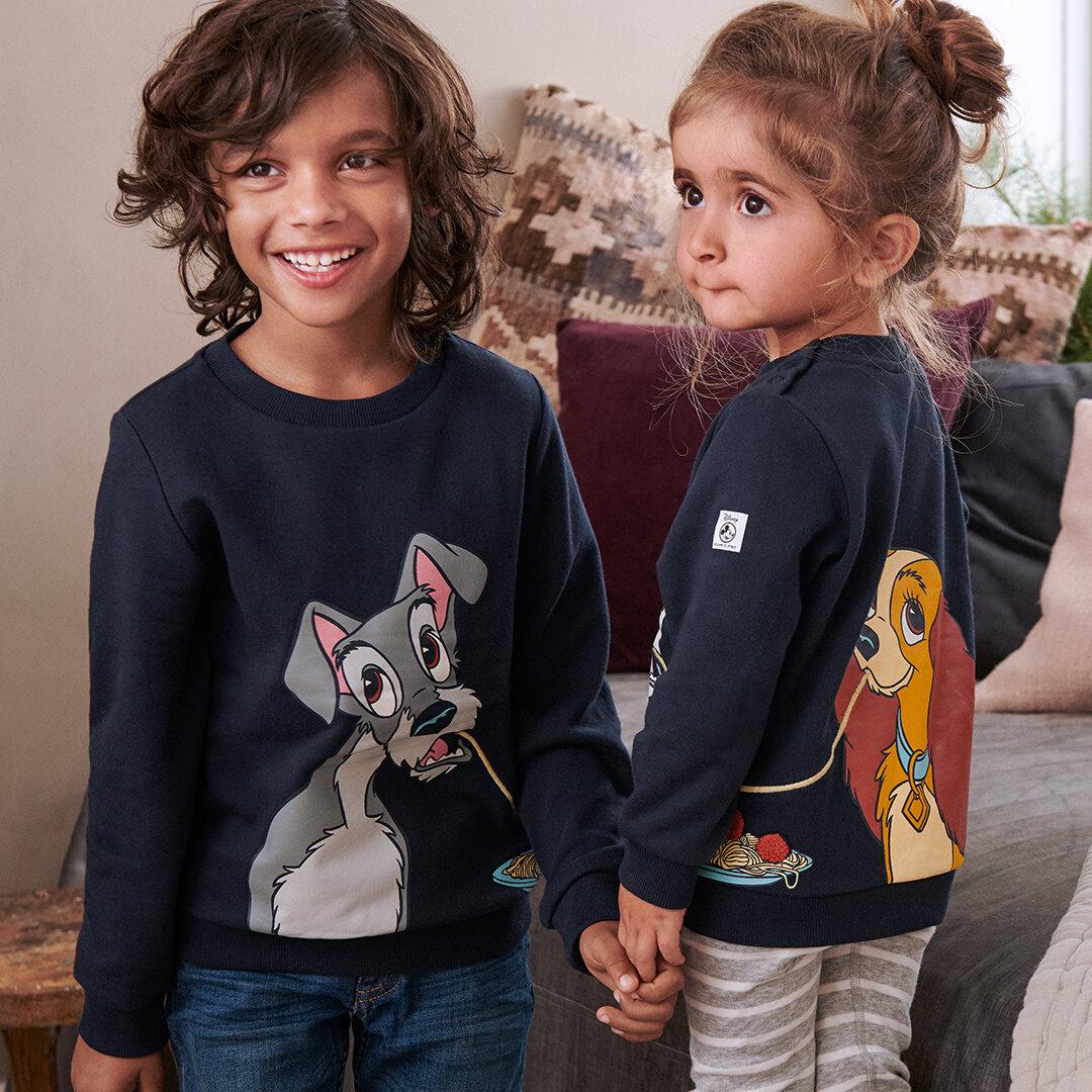 FB-IG_v43_Disney_Campaign_Start_Carousel_2.jpg