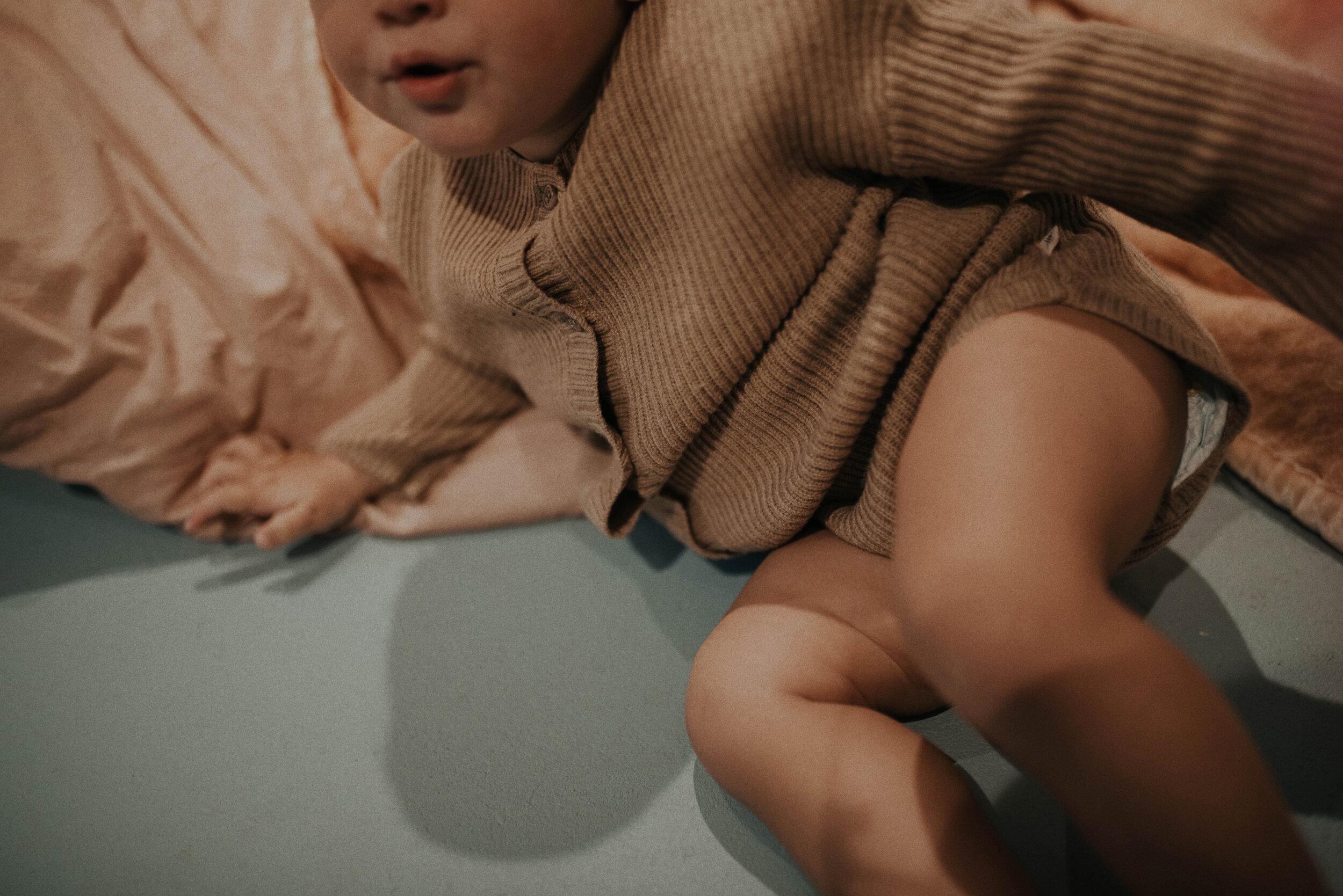 Repose AMS conscious baby collection Minikin 4.jpg