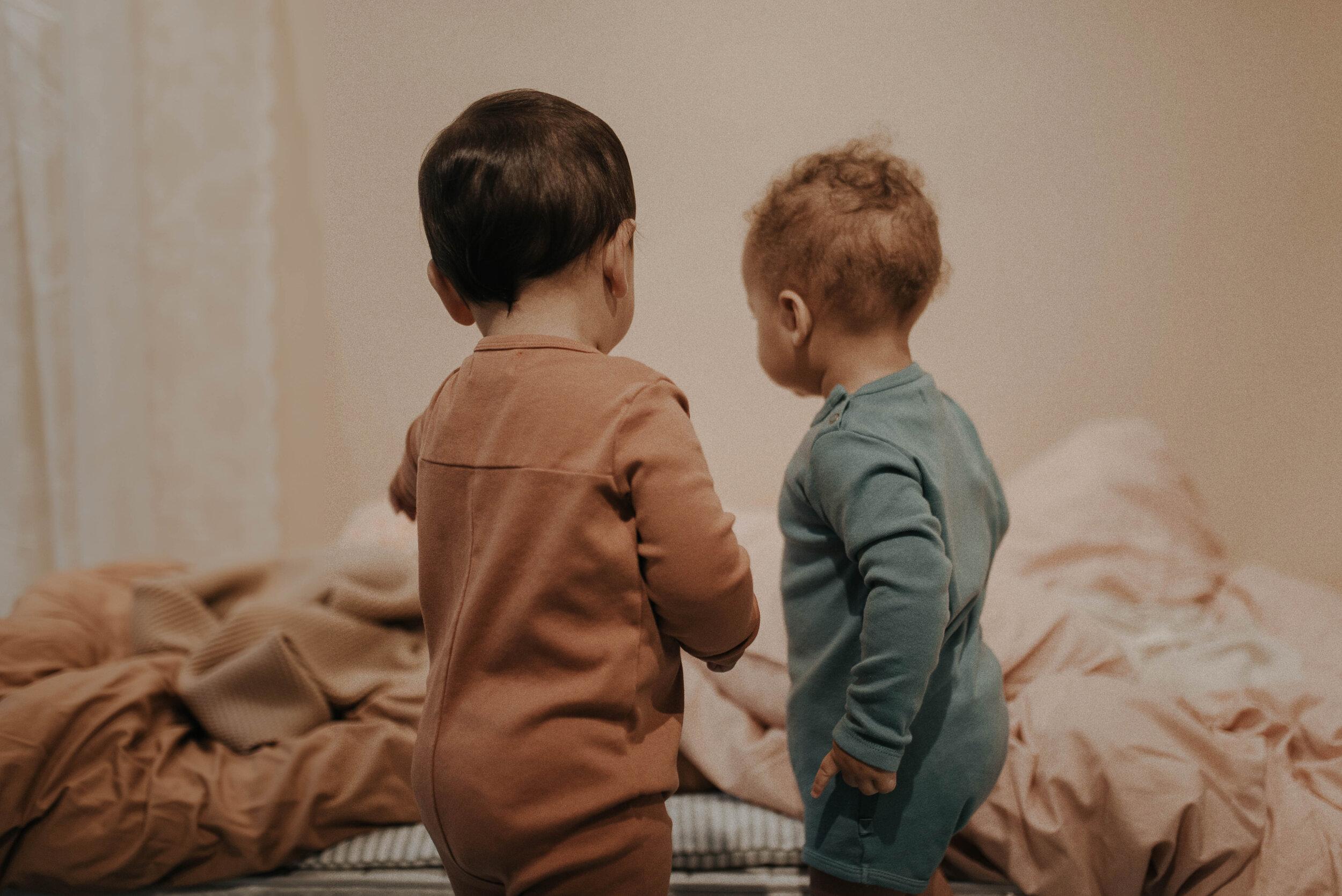 Repose AMS conscious baby collection Minikin 6.jpg