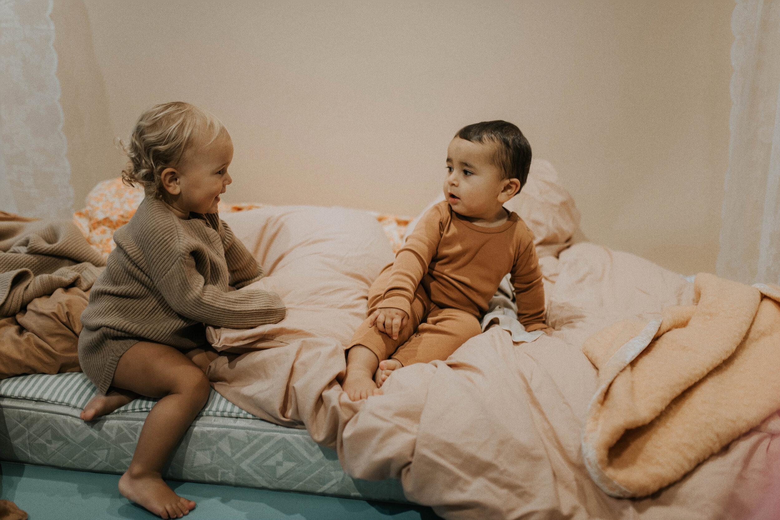 Repose AMS conscious baby collection Minikin 9.jpg