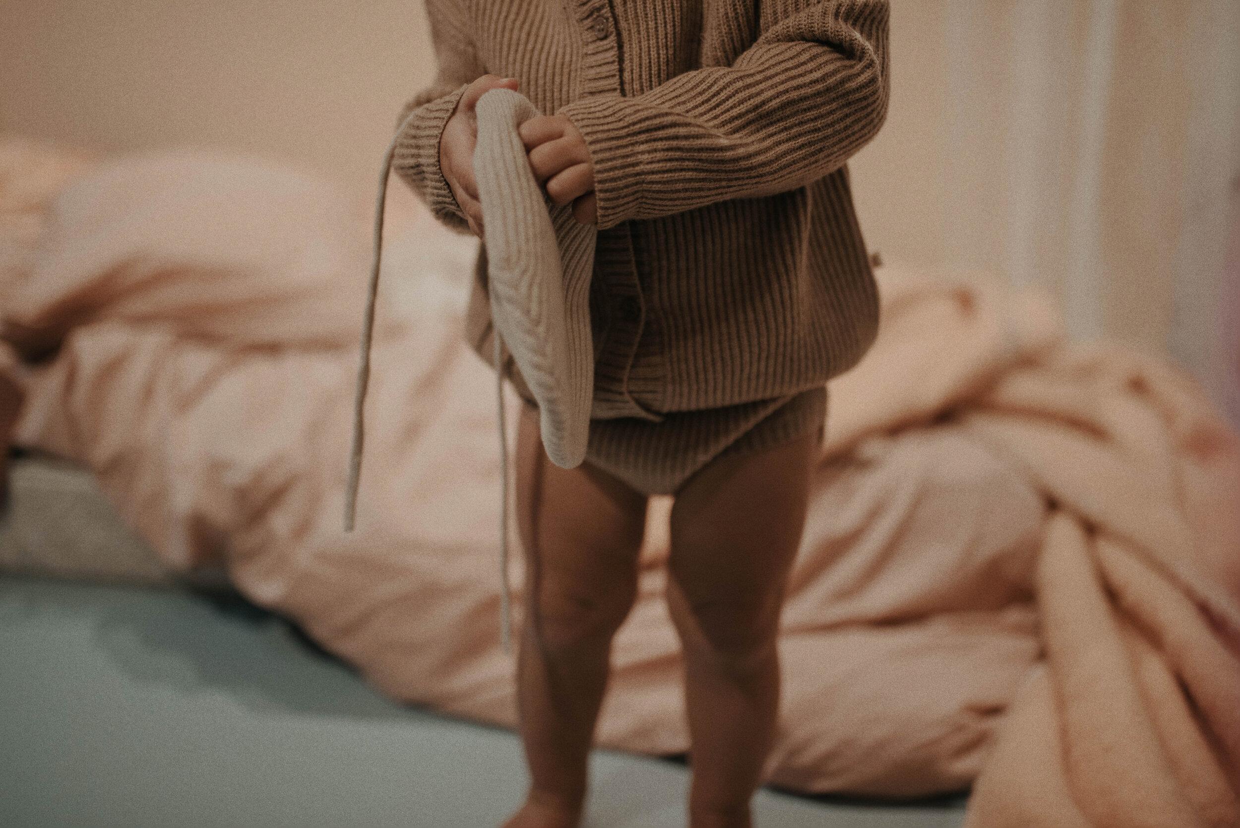 Repose AMS conscious baby collection Minikin 10.jpg