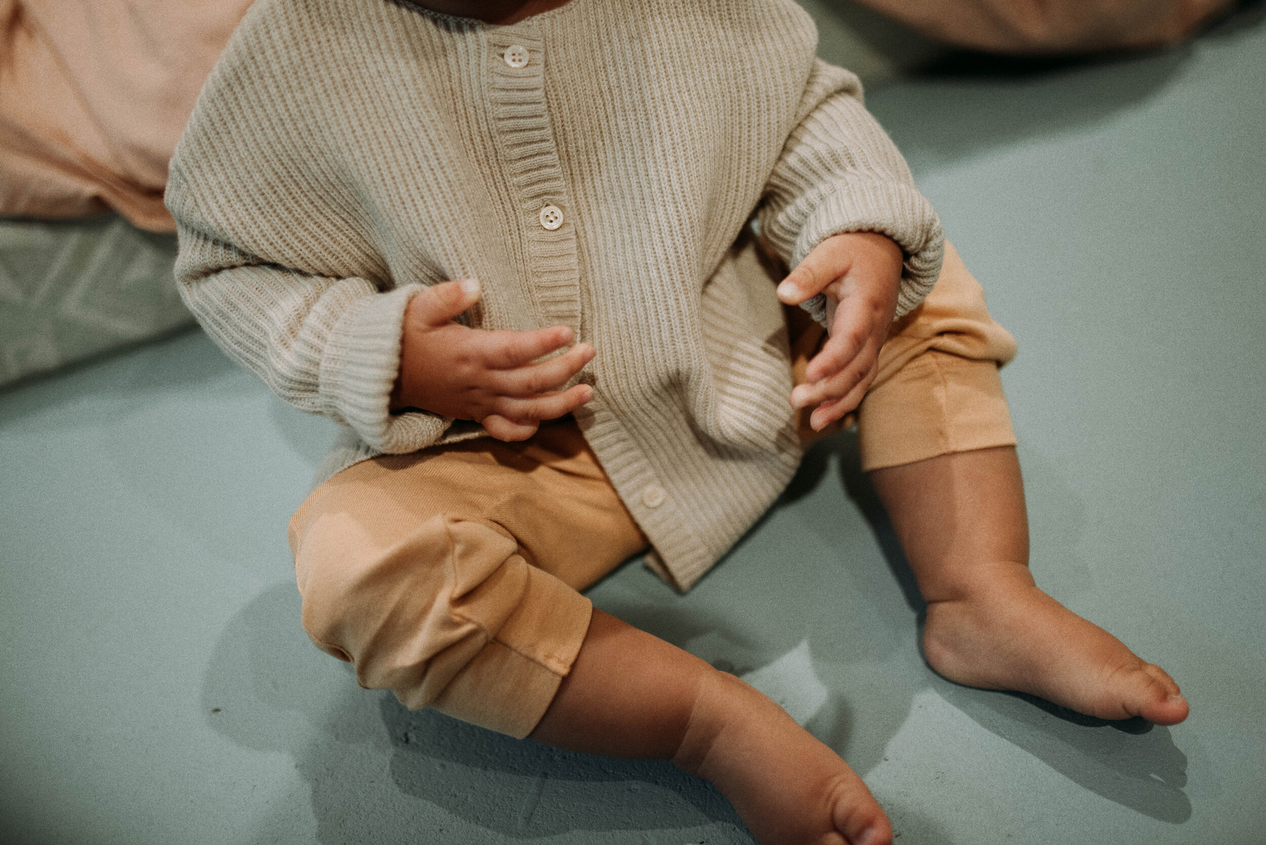 Repose AMS conscious baby collection Minikin 15.jpg