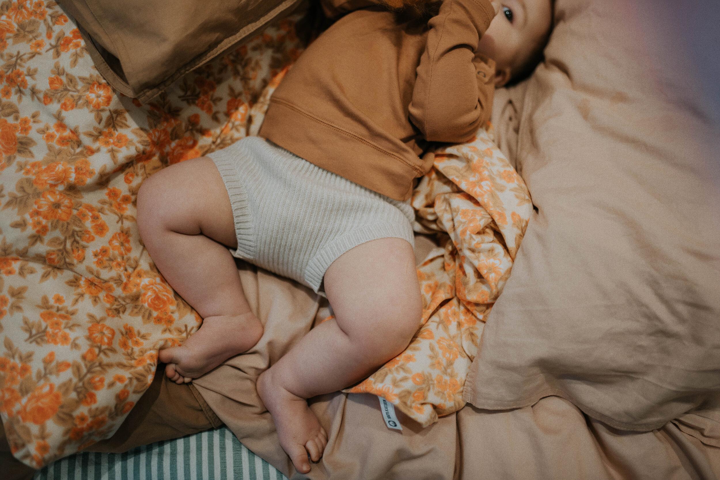 Repose AMS conscious baby collection Minikin 17.jpg