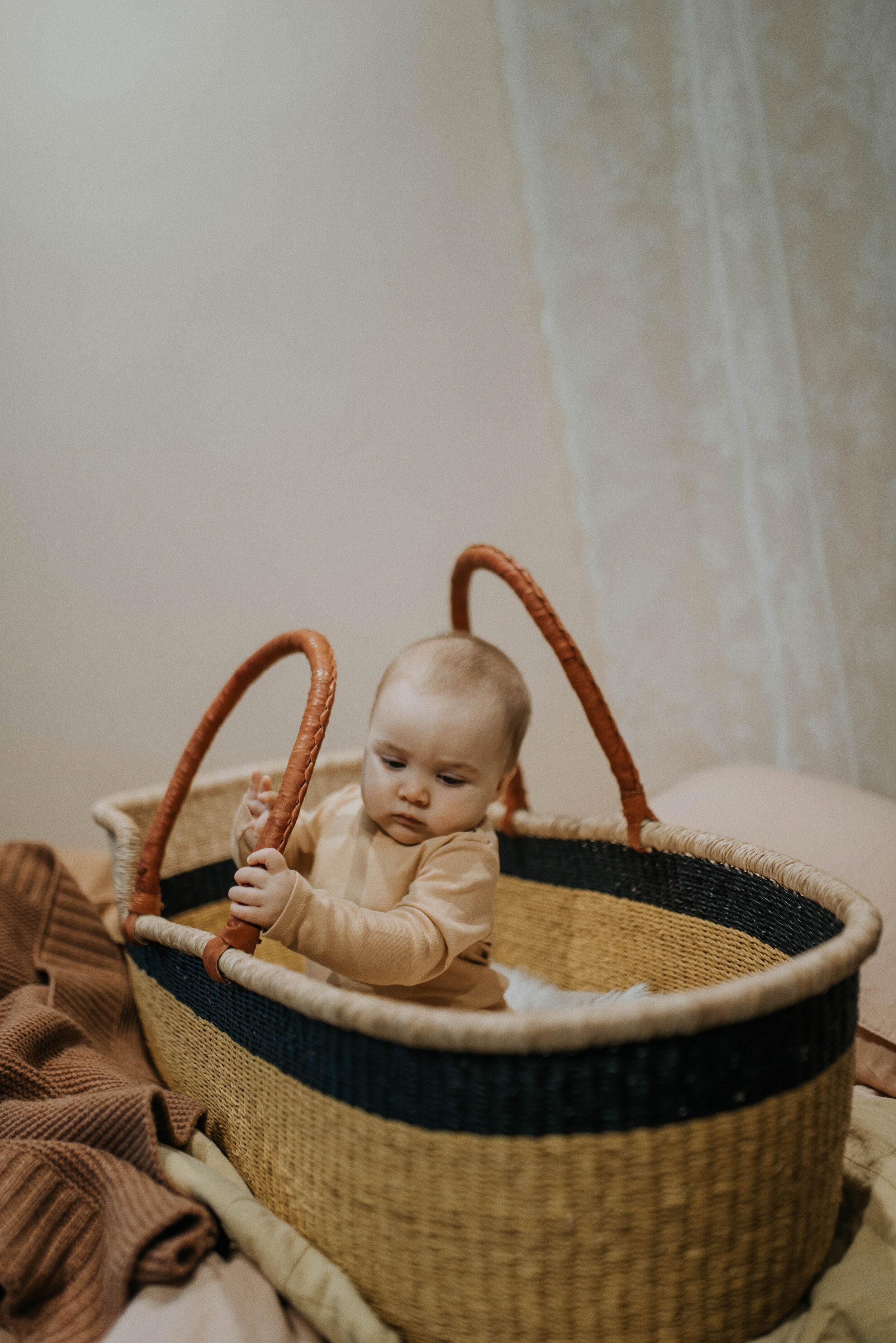 Repose AMS conscious baby collection Minikin 21.jpg