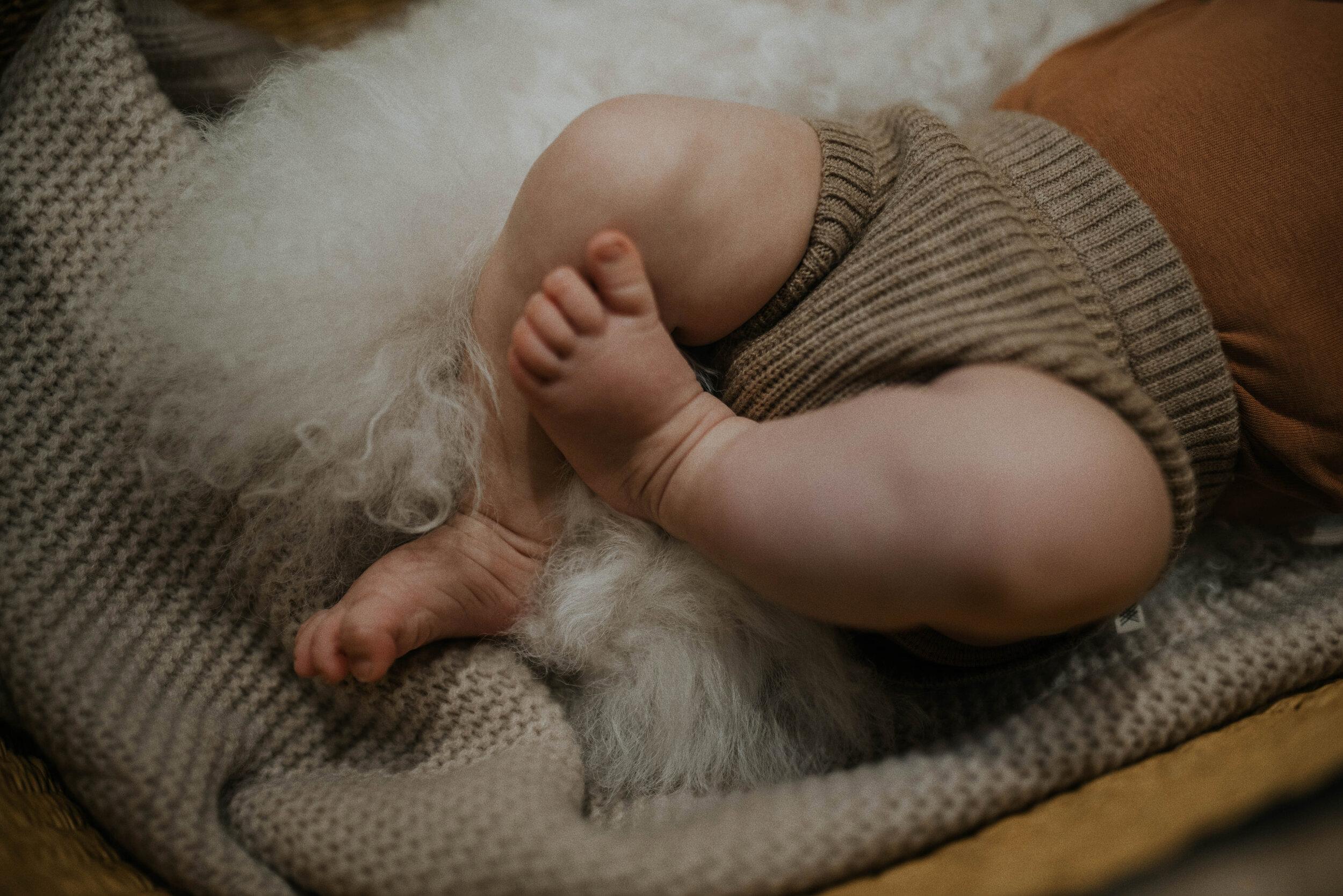 Repose AMS conscious baby collection Minikin 20.jpg