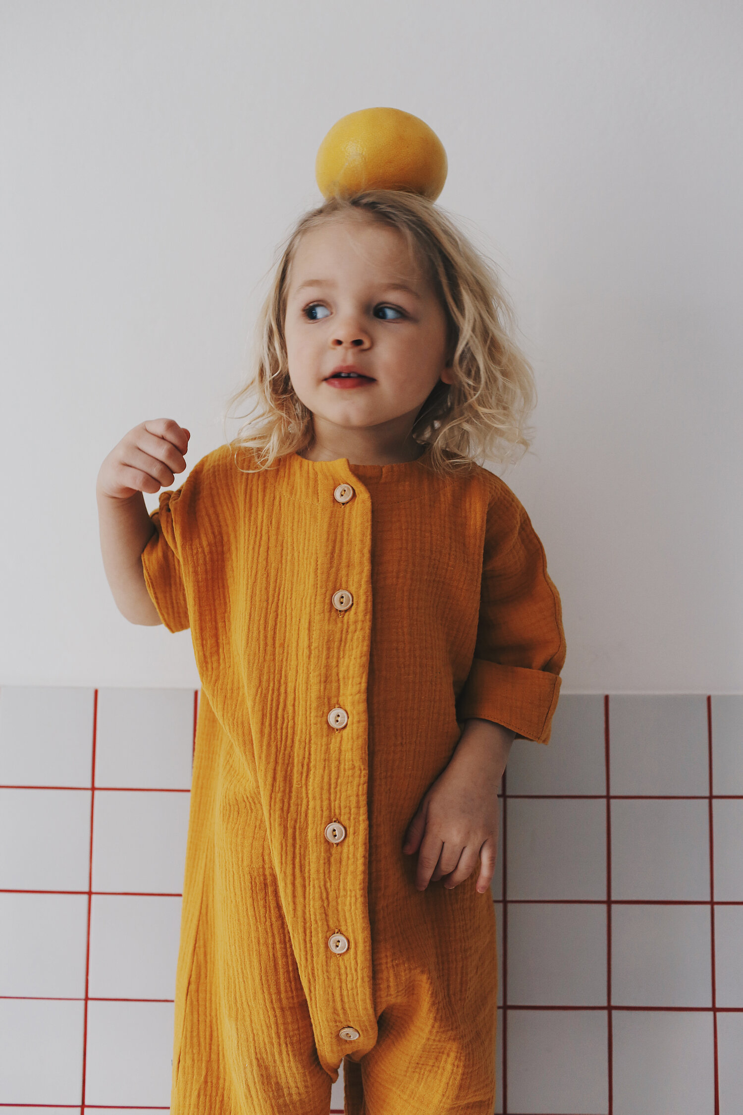 Cacane: Simple, Timeless Looks for Children